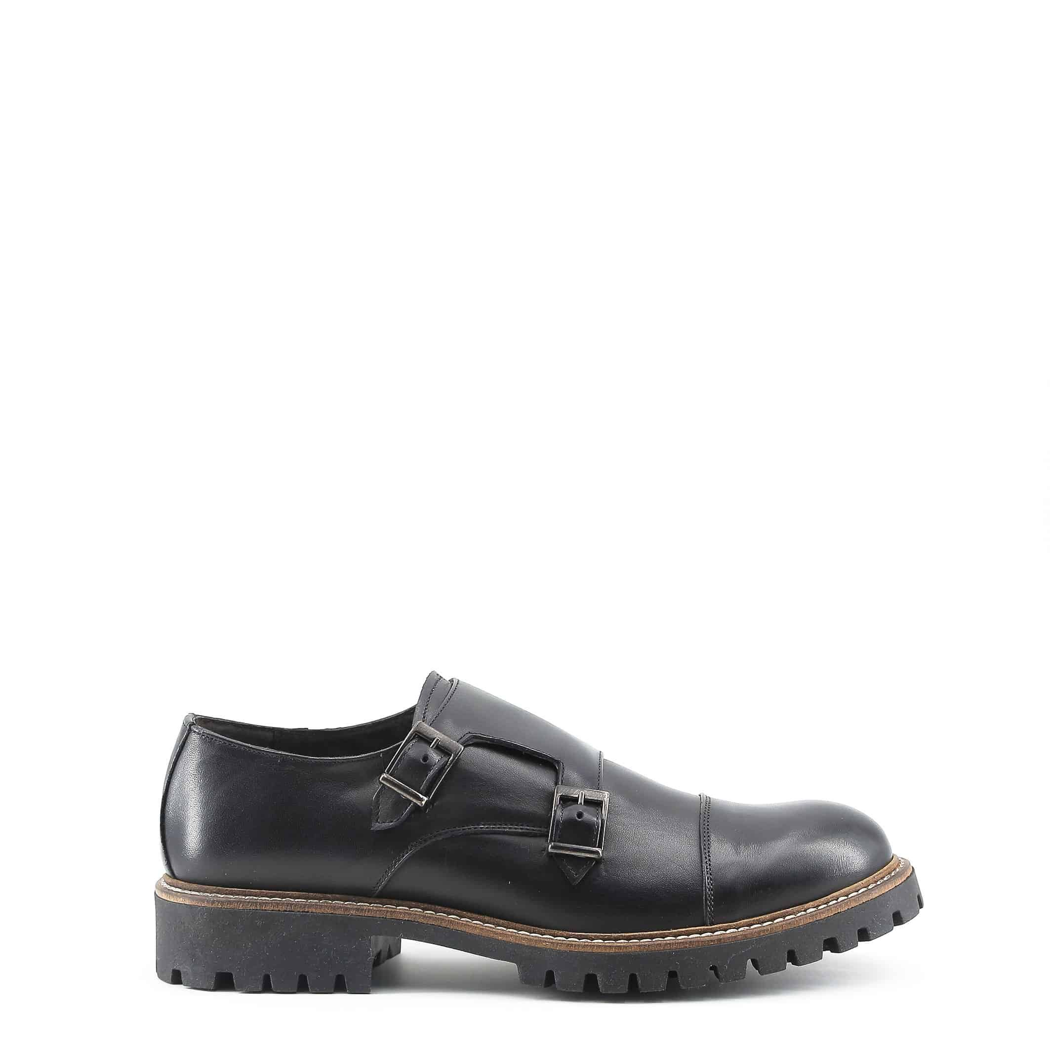 Chaussures Made in Italia – VITTORIO
