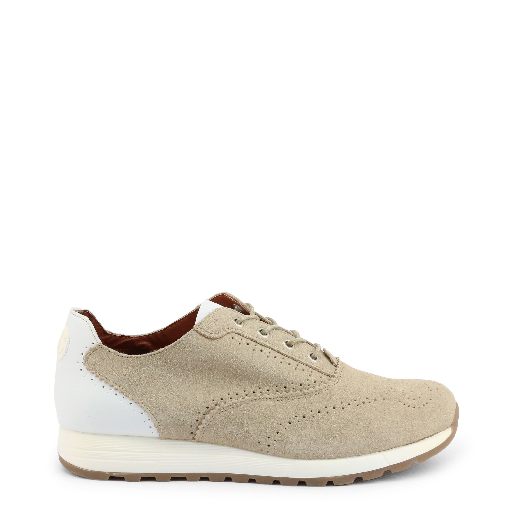Henry Cottons - BEYLOR_181M53410 | You Fashion Outlet
