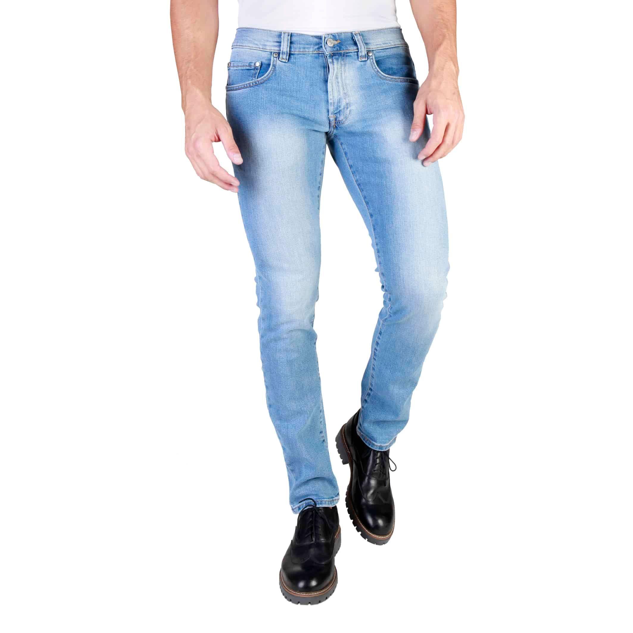 Carrera Jeans – 000717_0970A