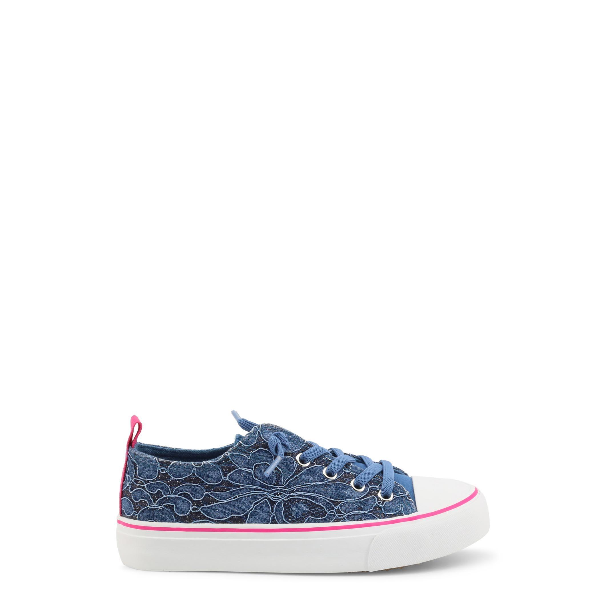 Shone – 292-003 – Blauw Designeritems.nl