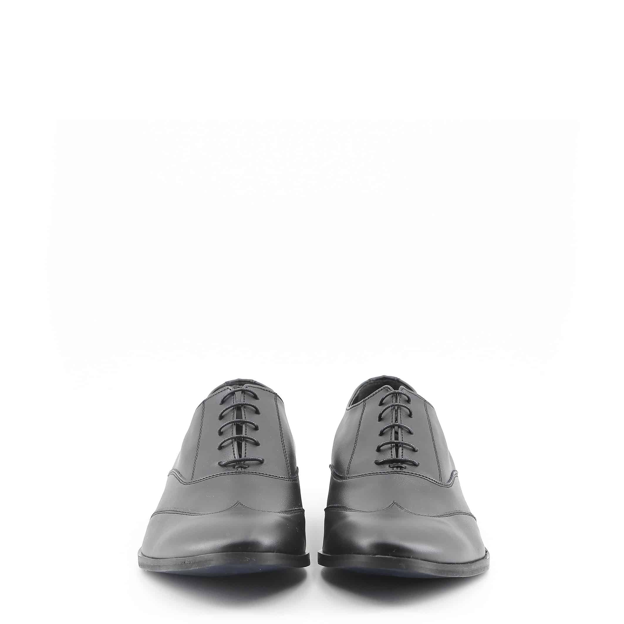 Chaussures à lacets Made in Italia – ISAIE