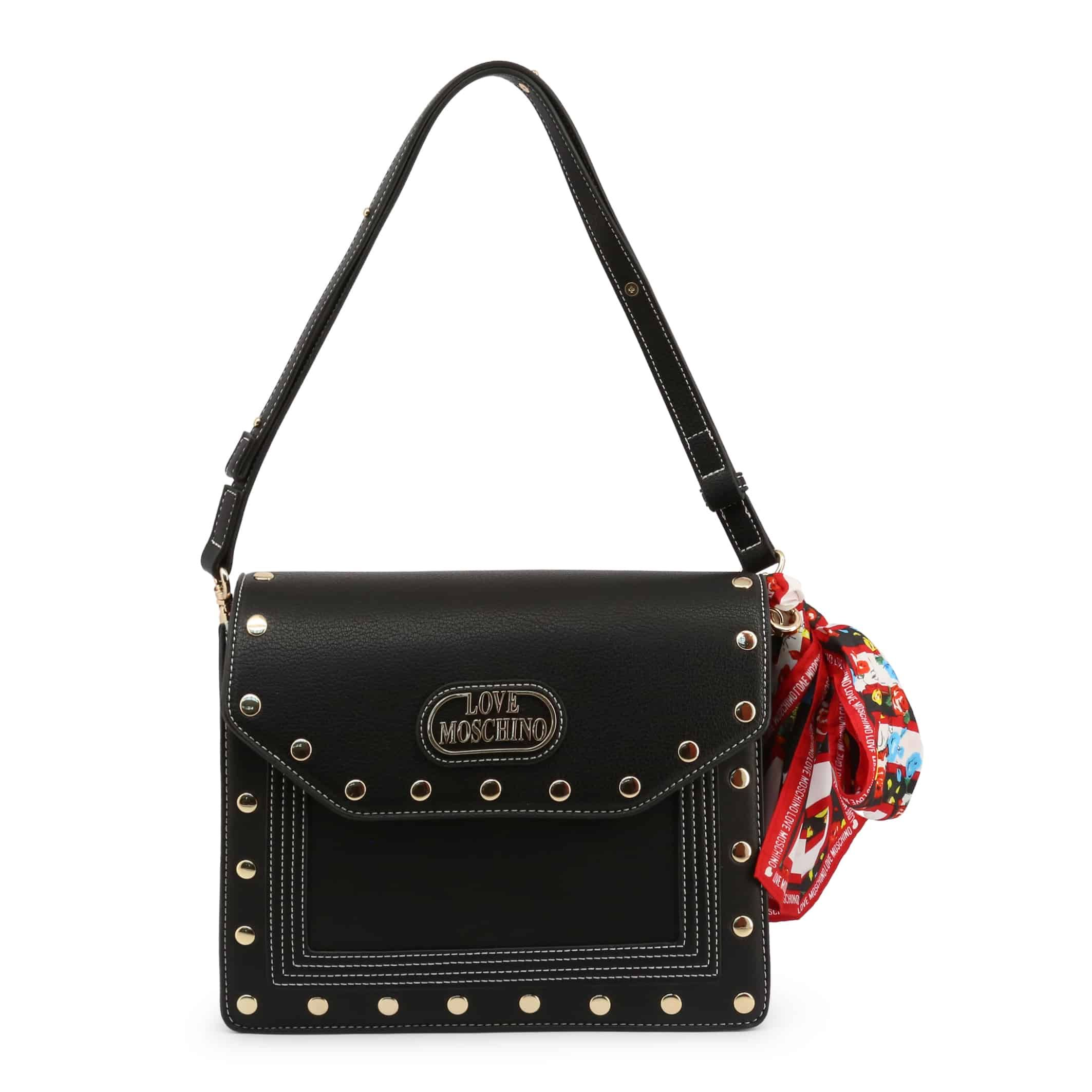 Love Moschino - JC4043PP1CLE1