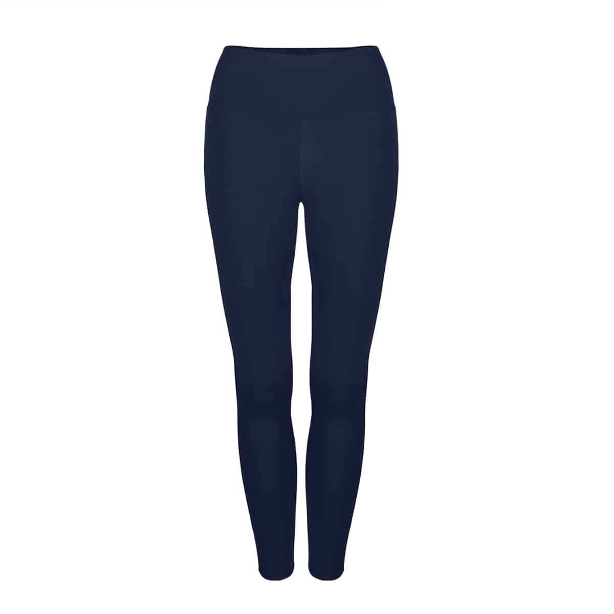 Pantalon de jogging Bodyboo – BB23956
