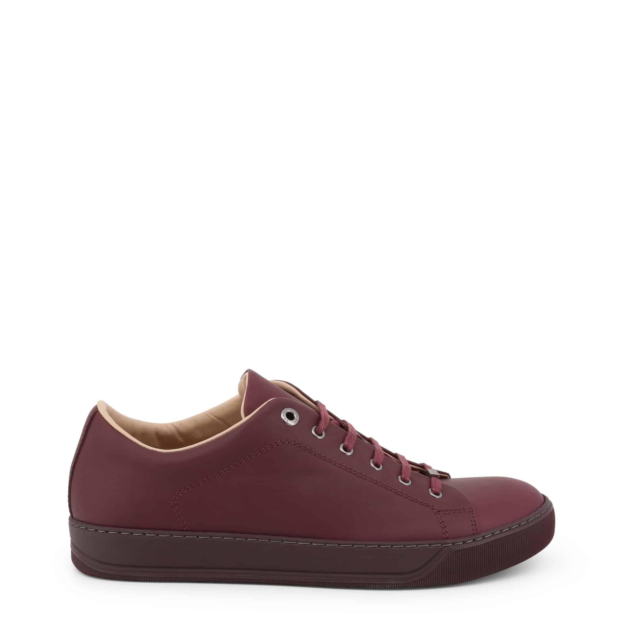 Sneakers Lanvin – FM-SKDBNC-VNAP-P18