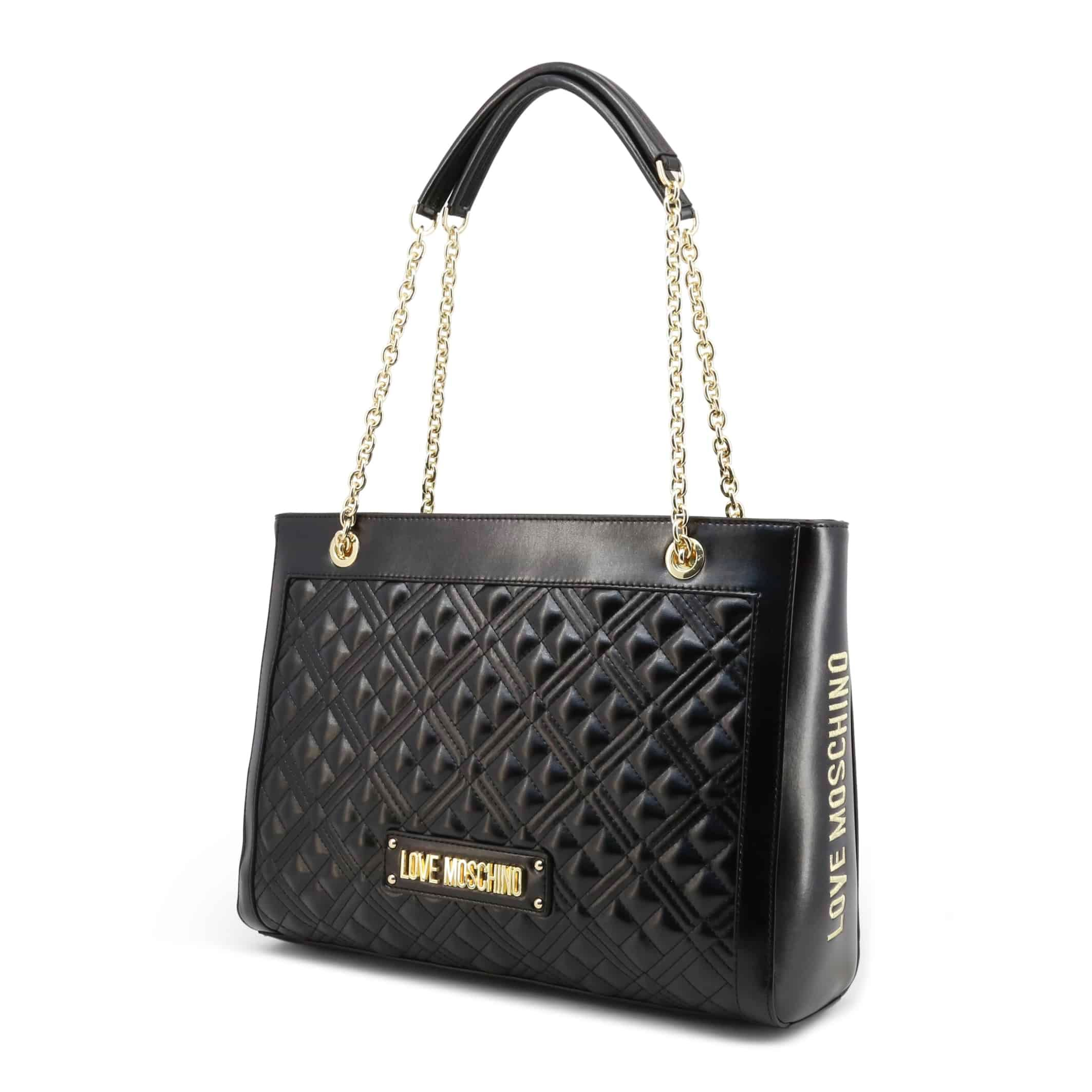 Love Moschino – JC4010PP1BLA