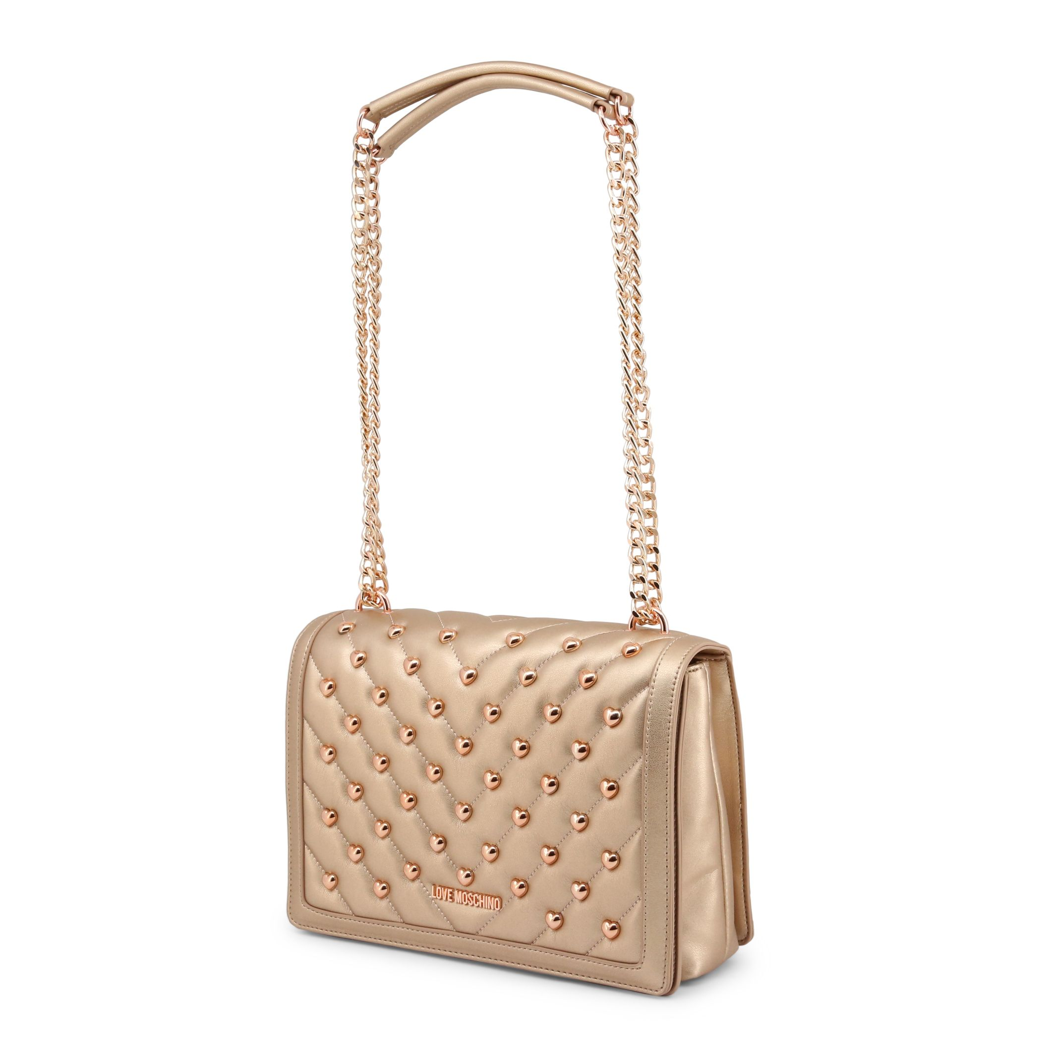 Love Moschino - JC4233PP0AKE | You Fashion Outlet