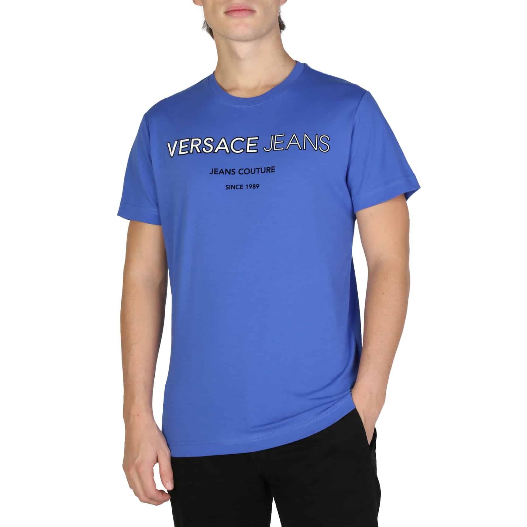 Versace Jeans – B3GSB71C_36609