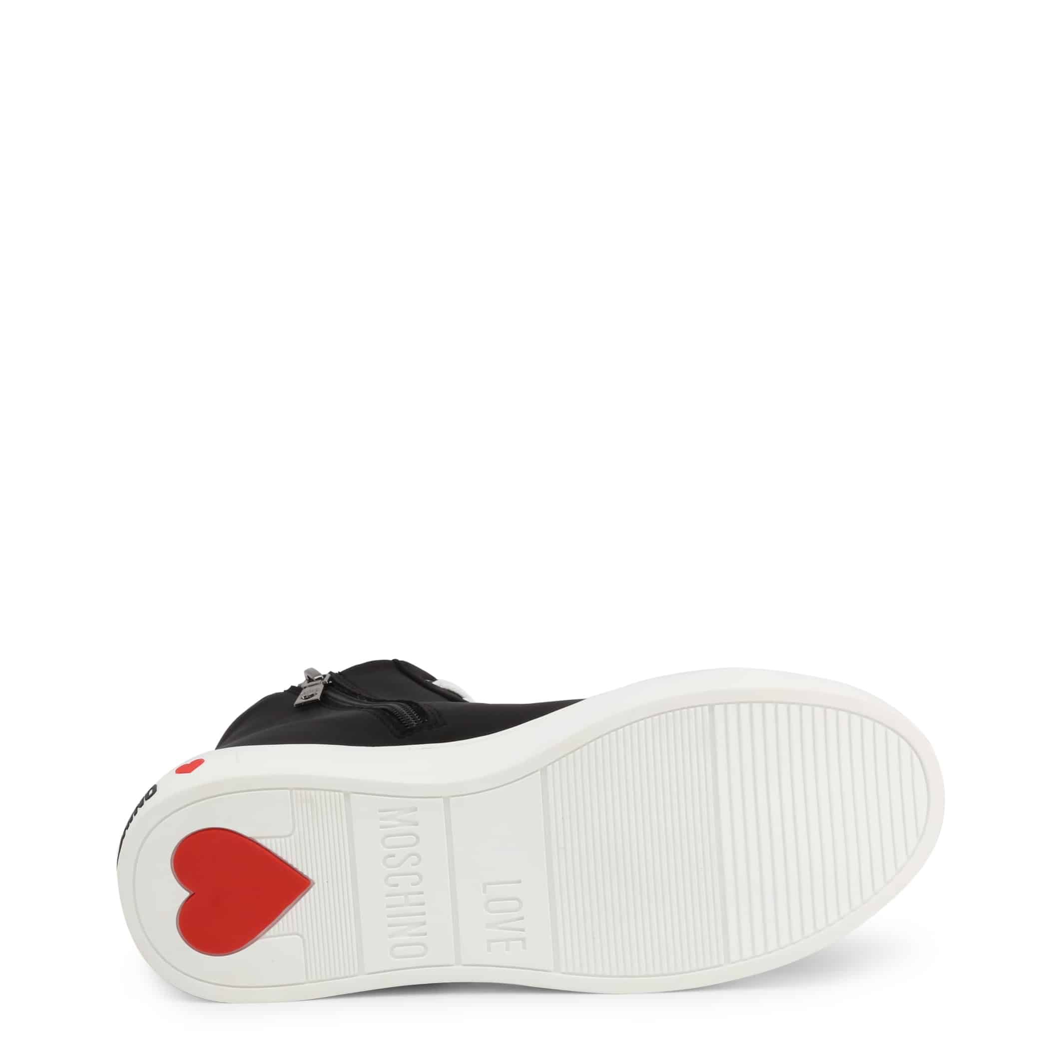 Sneakers Love Moschino – JA15533G1AIH