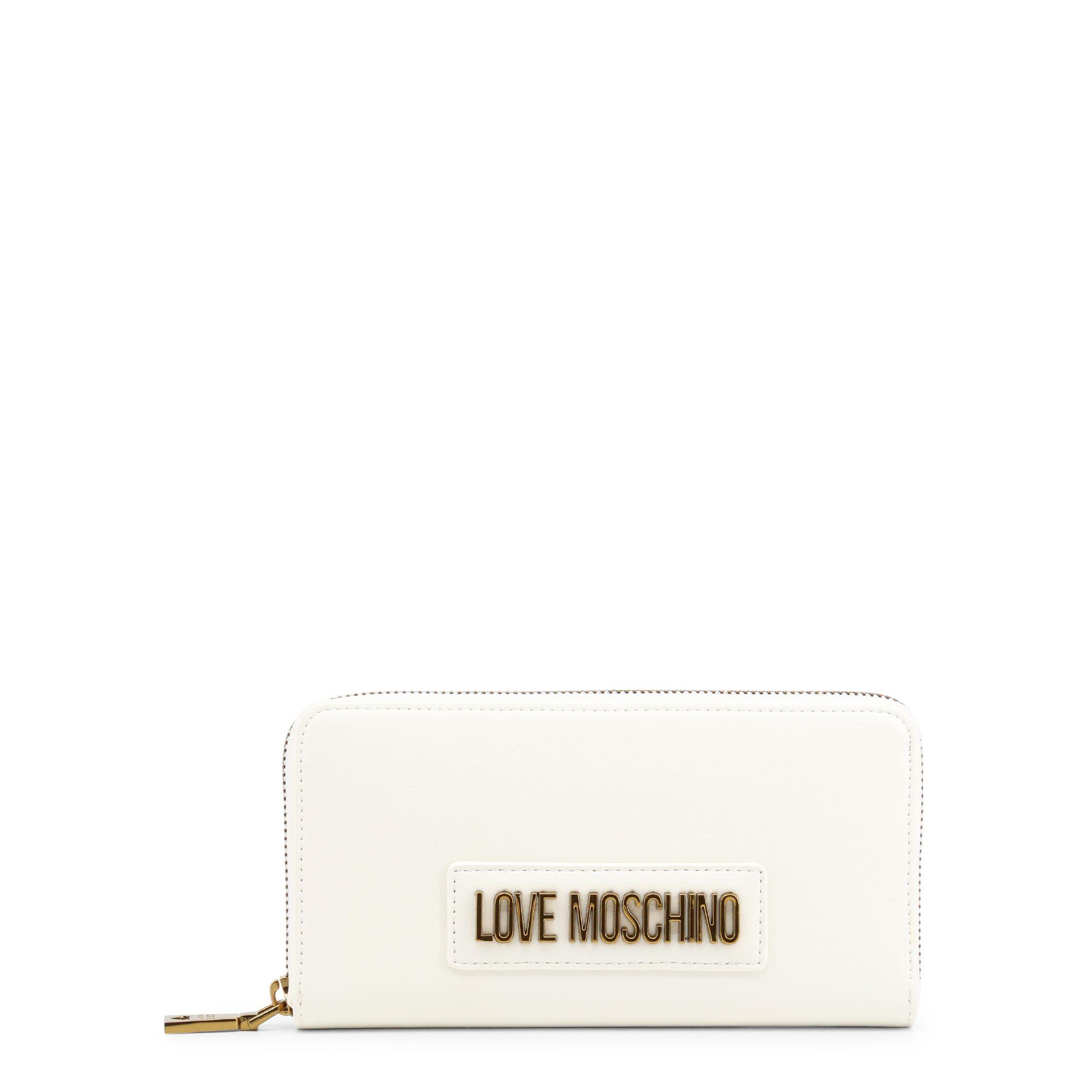 Accessoires Love Moschino – JC5627PP0AKM