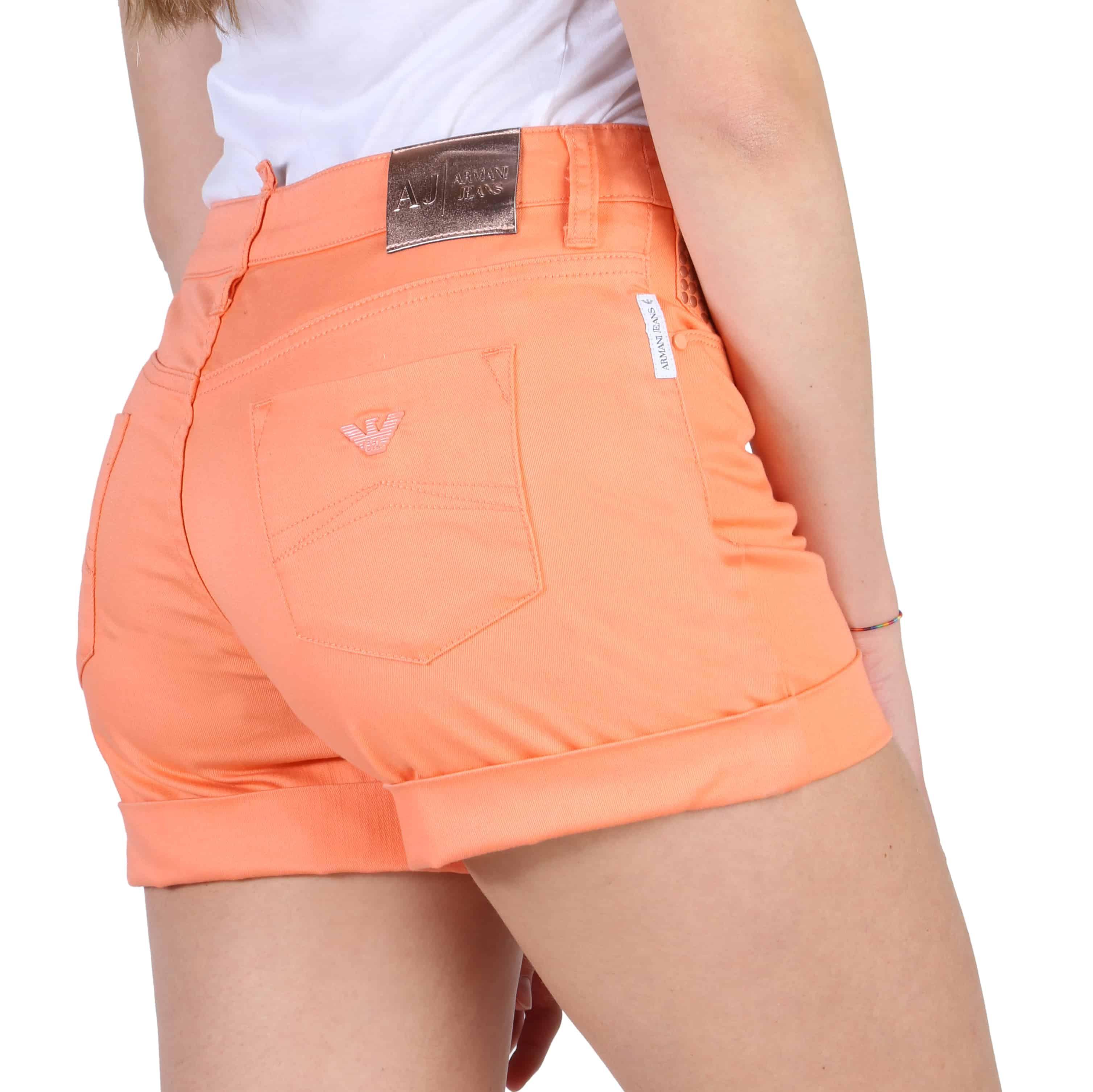 Bermuda Armani Jeans – C5J09_QR