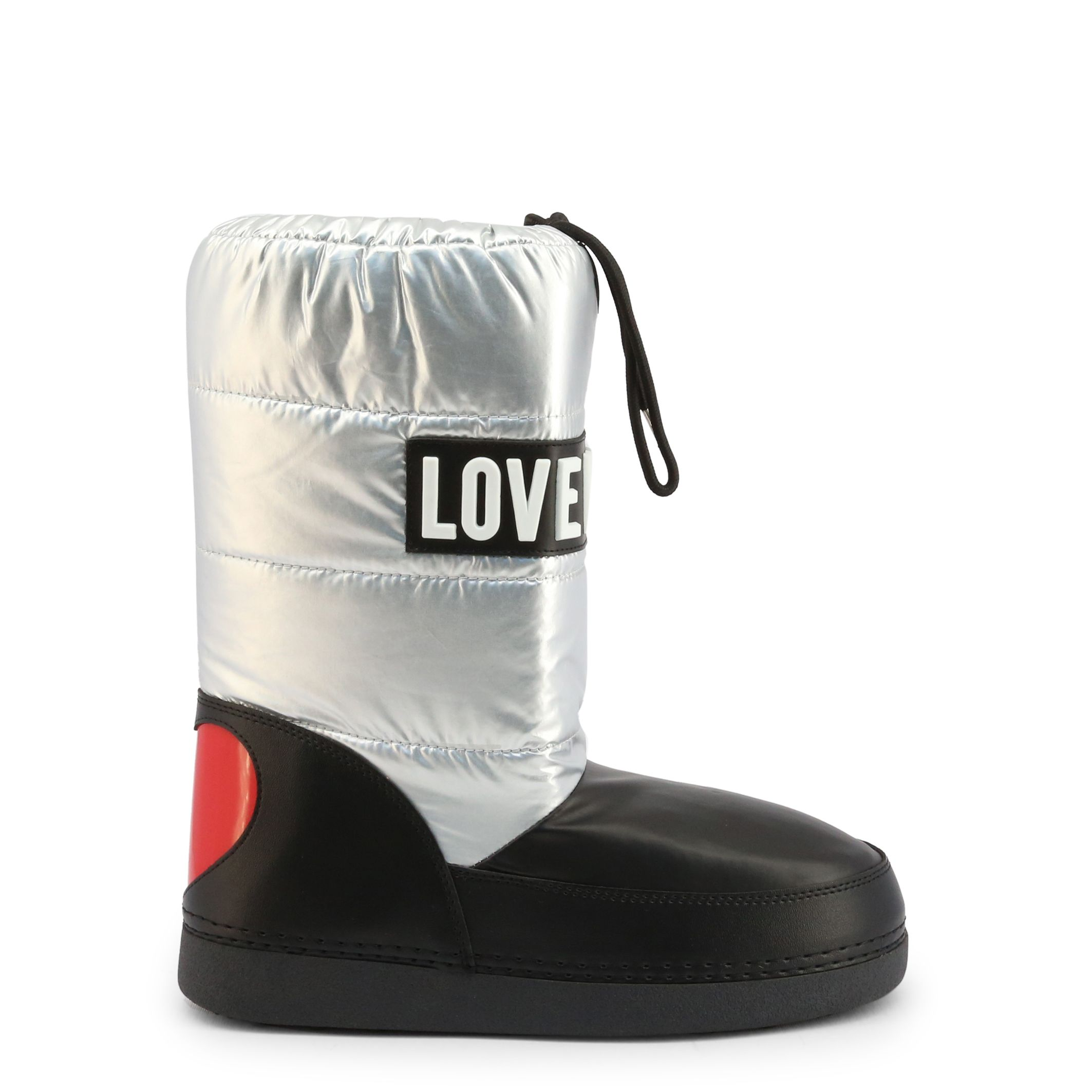 Love Moschino - JA24082G0BJ1 | You Fashion Outlet
