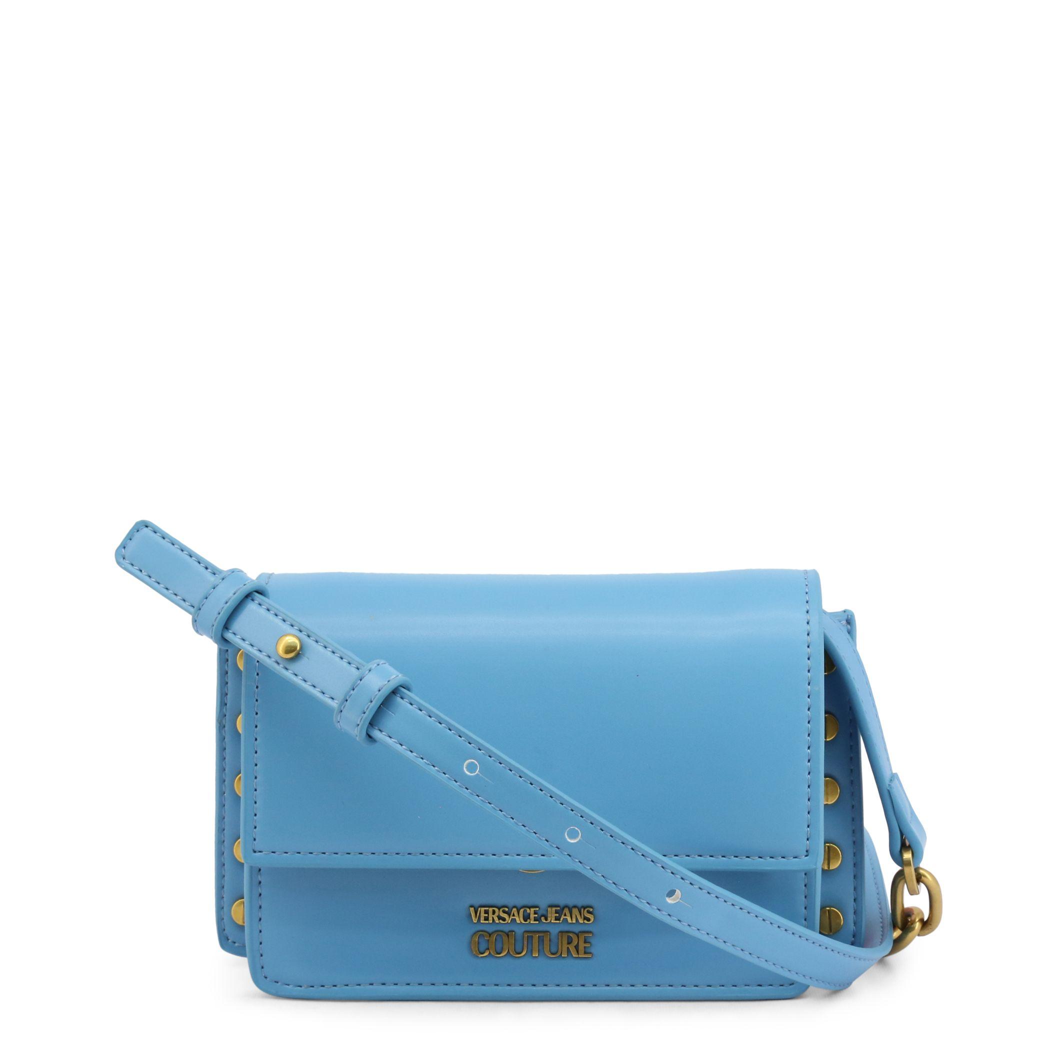 Versace Jeans – E1VWABC4_71876 – Azul