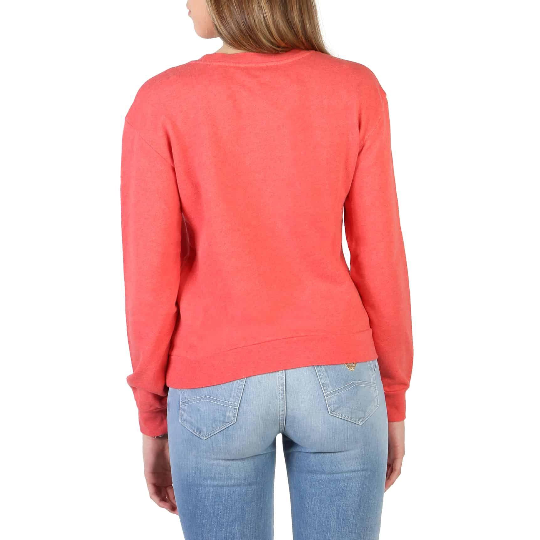 Sweat-shirts Armani Jeans – 3Y5M16_5J1GZ