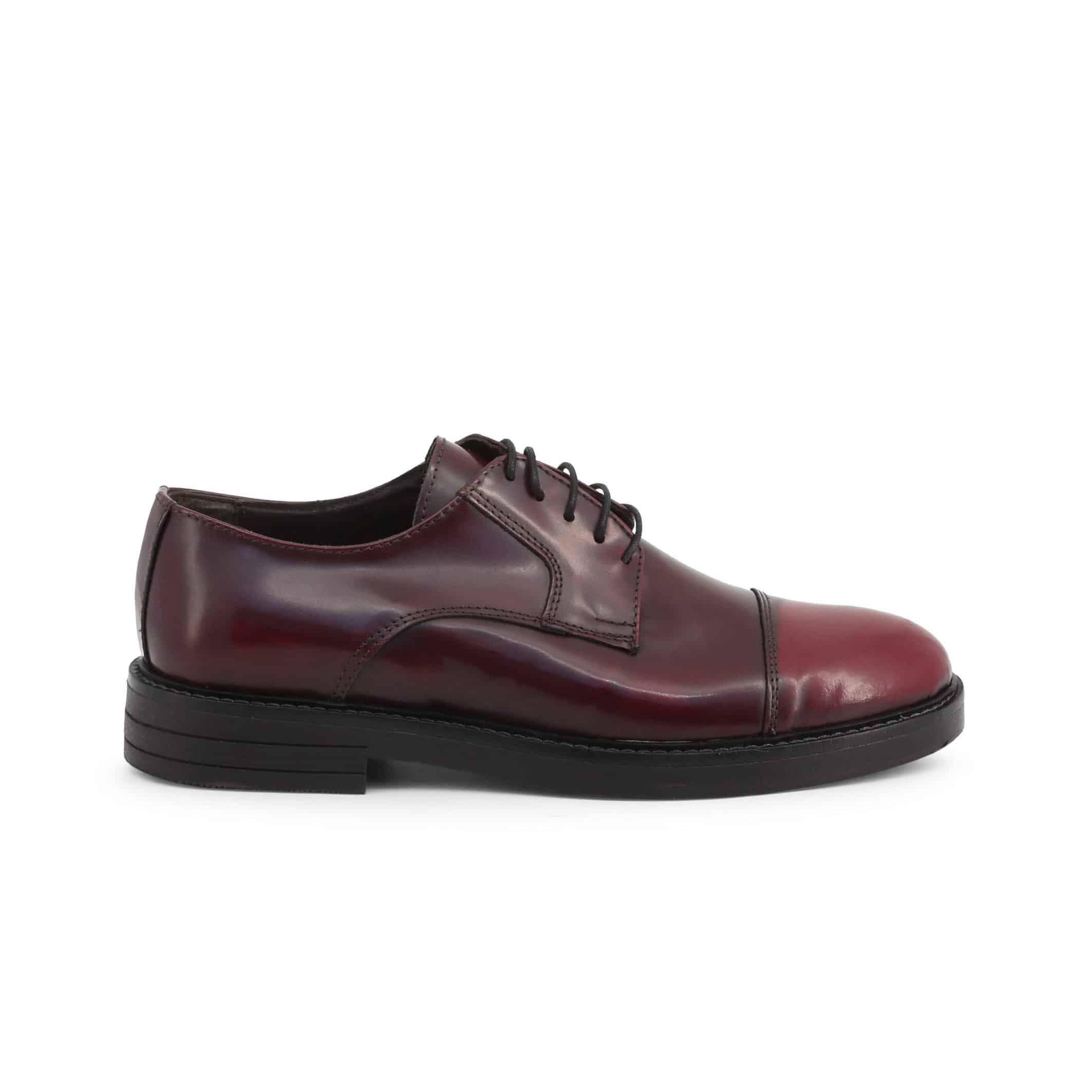 Chaussures à lacets Madrid – CL605_ABRASIVATO