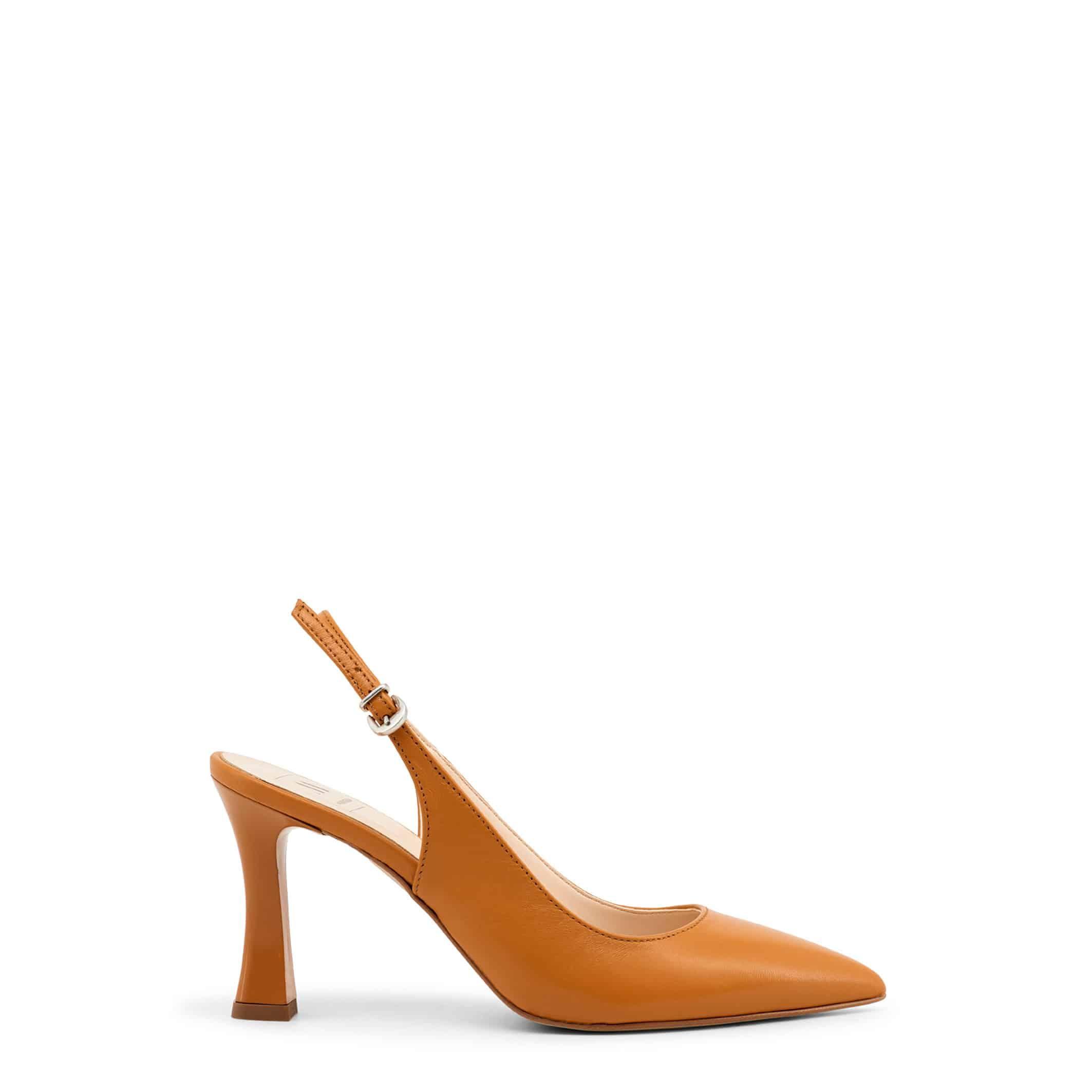 Chaussures Made in Italia – MAGNOLIA