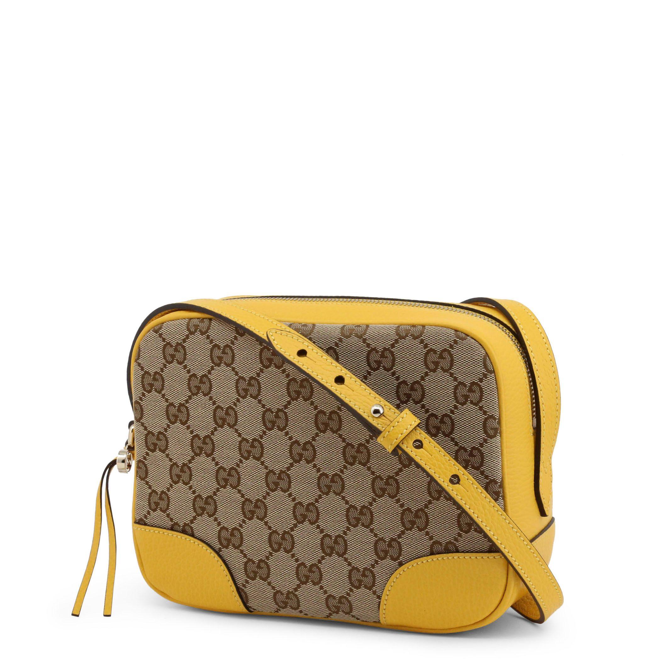 Gucci - 449413_ky9lg - braun 2