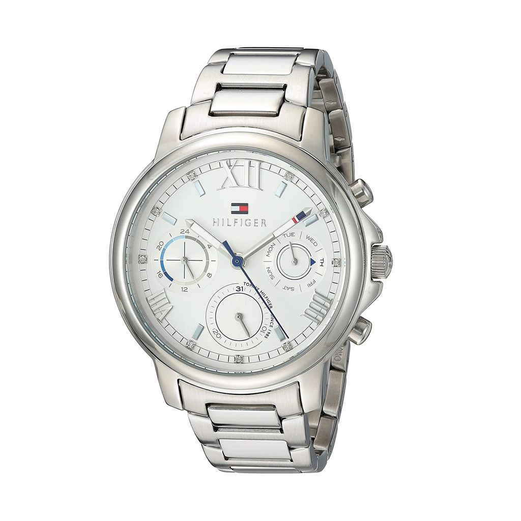 Montres Tommy Hilfiger – 17817