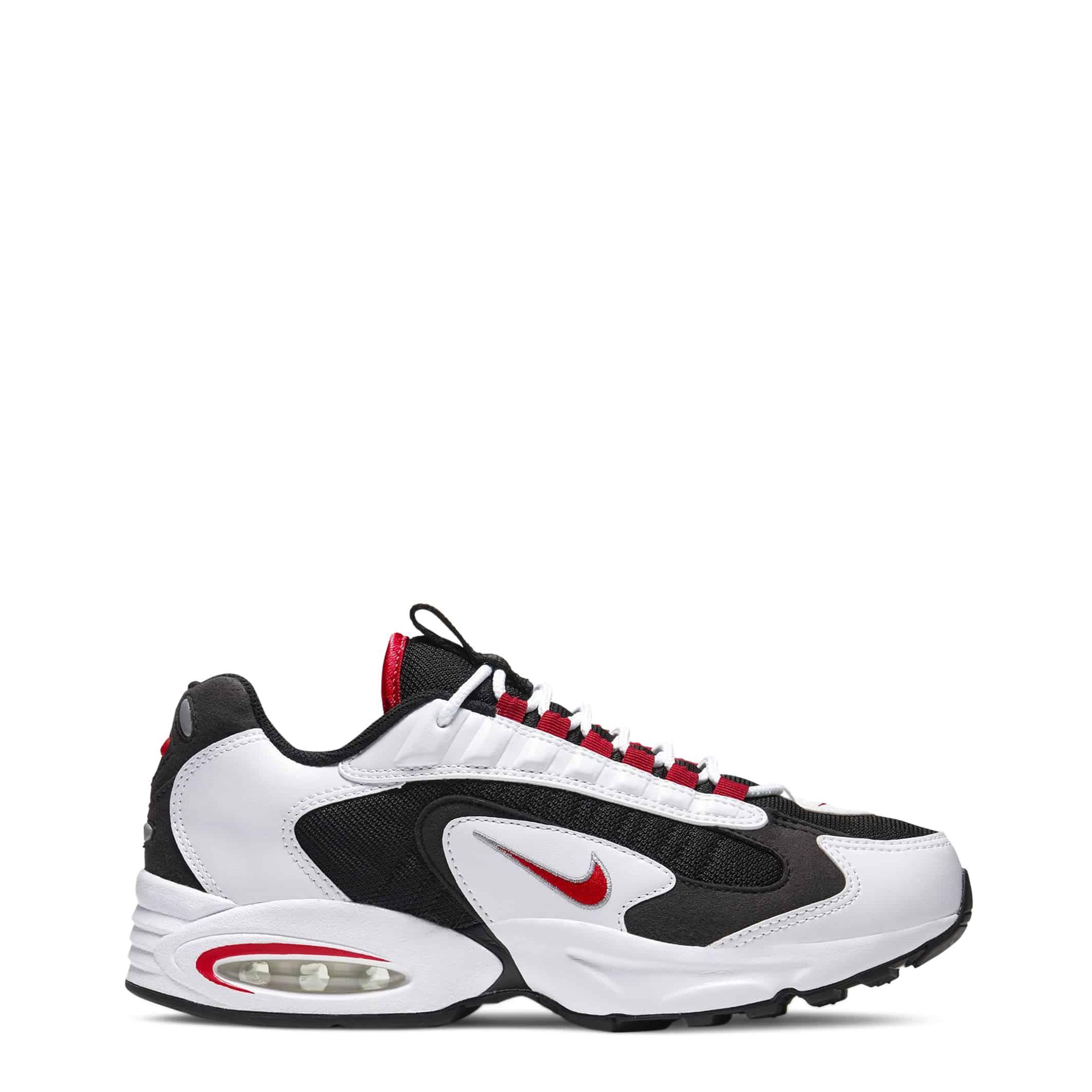 Nike - AirMaxTriax96 | You Fashion Outlet