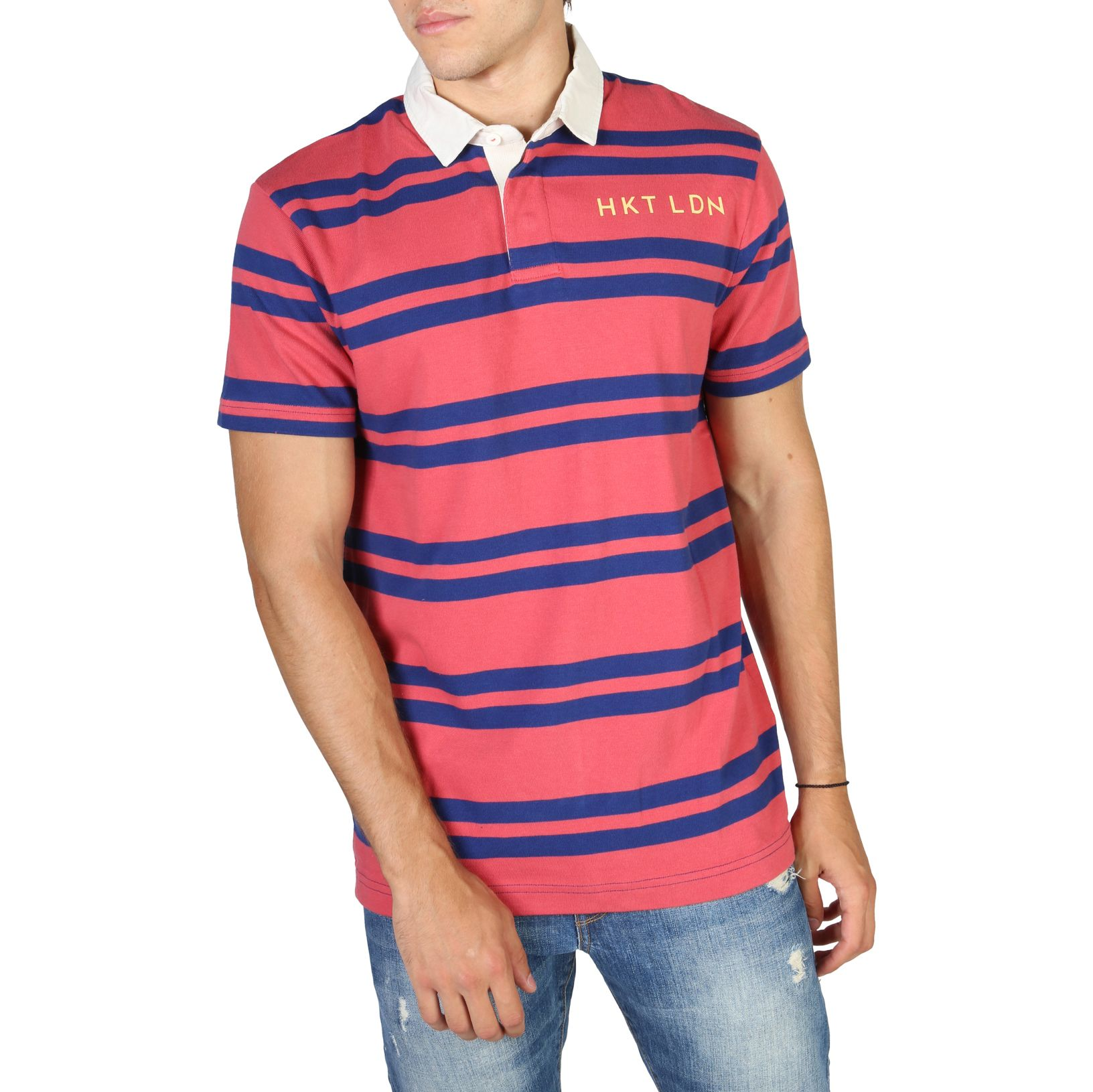 Hackett - HM570732 | You Fashion Outlet