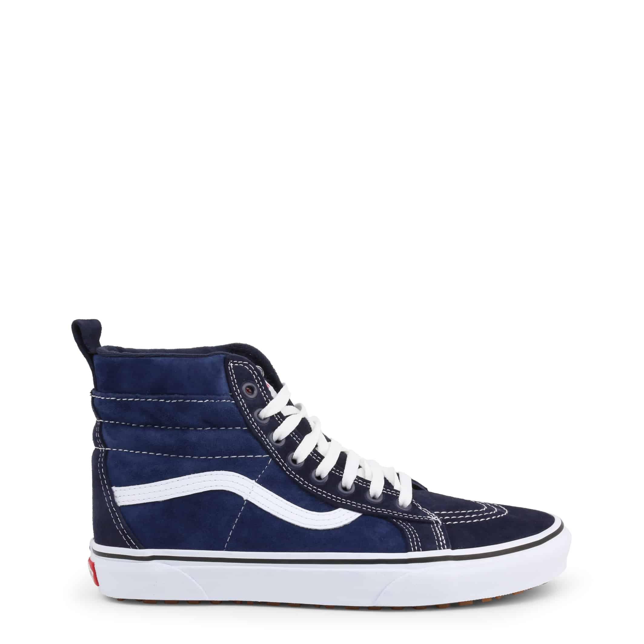 Sneakers Vans – SK8-HI-MTE_VN0A4BV7