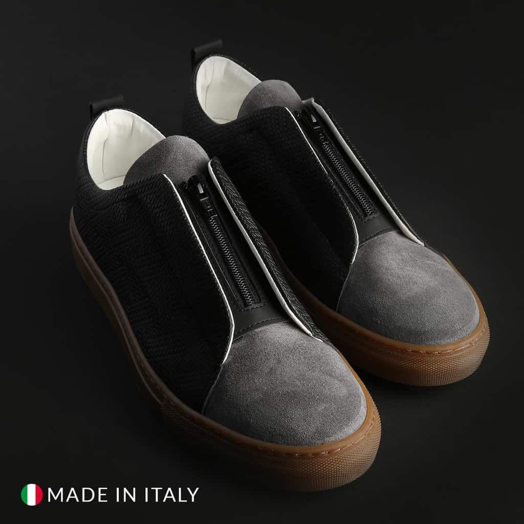 Men Made in Italia – GIULIO