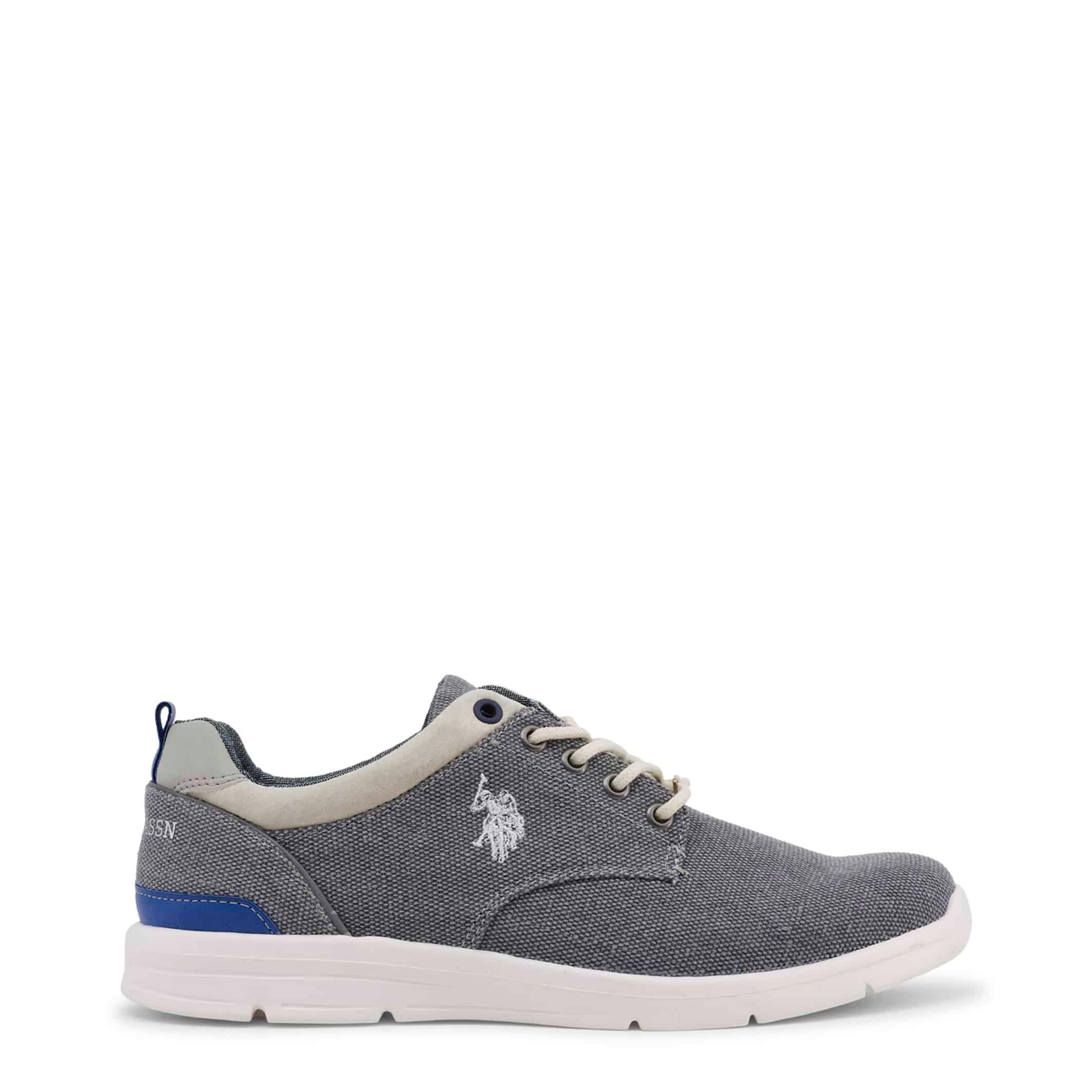 Sneakers Calvin Klein – F5885