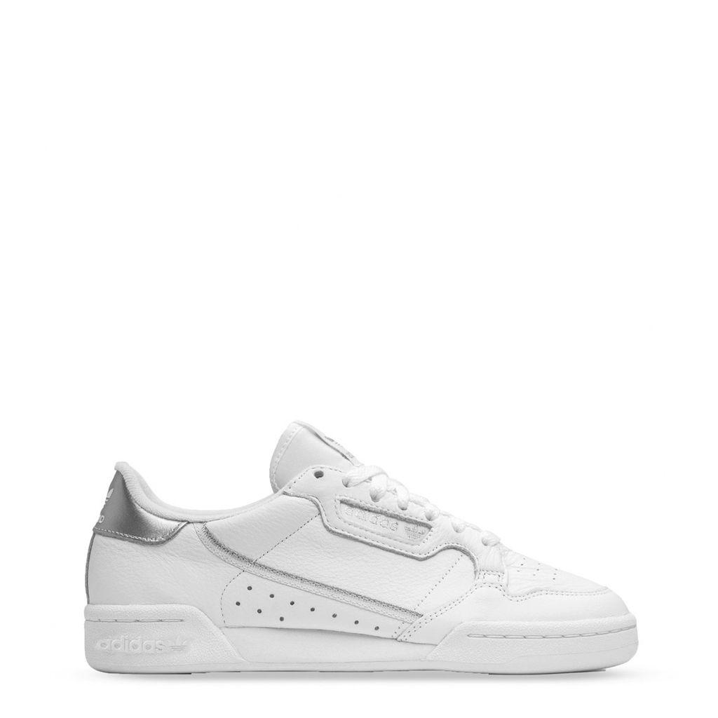Schuhe Adidas – Ozweego – Schwarz