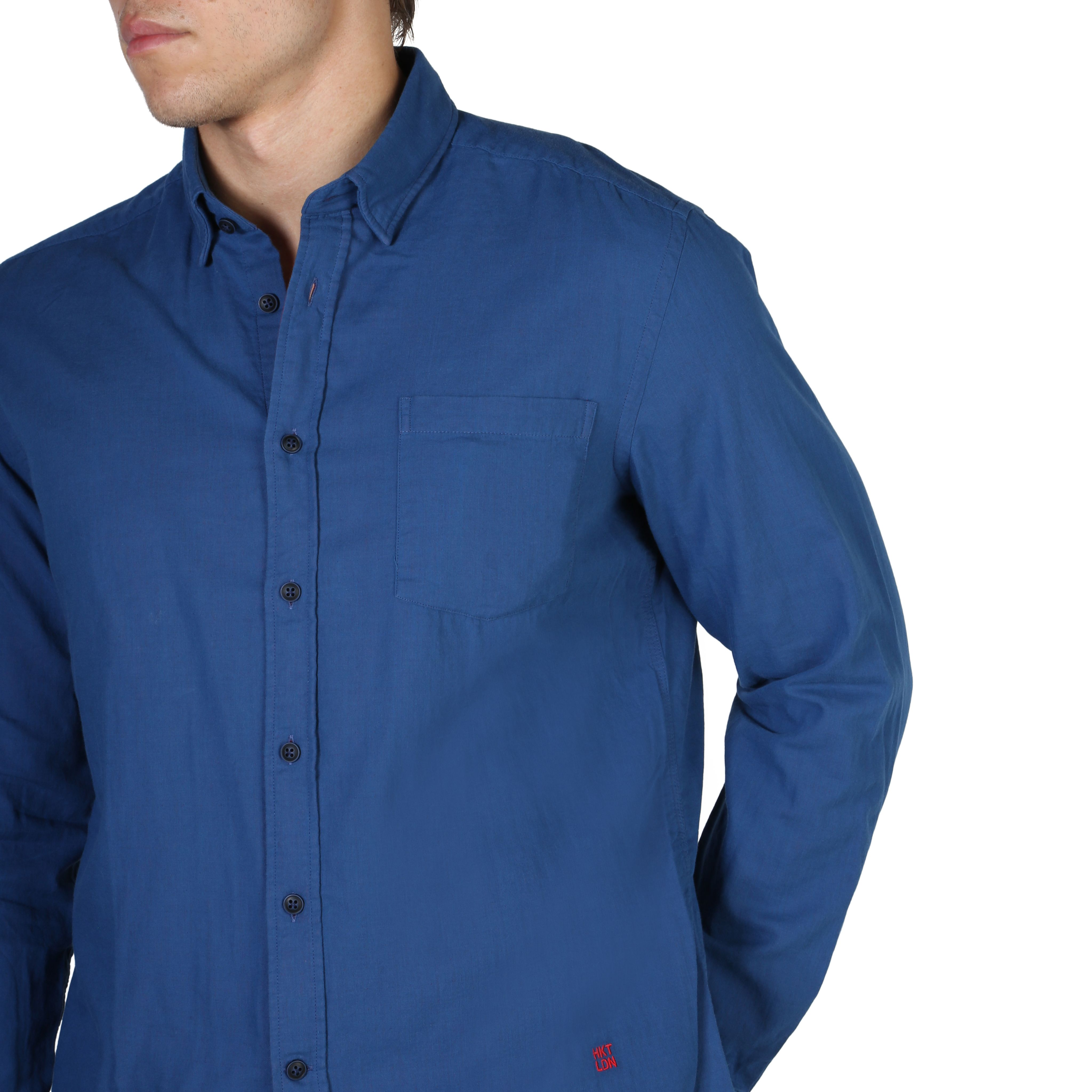 Clothing Hackett – HM307532