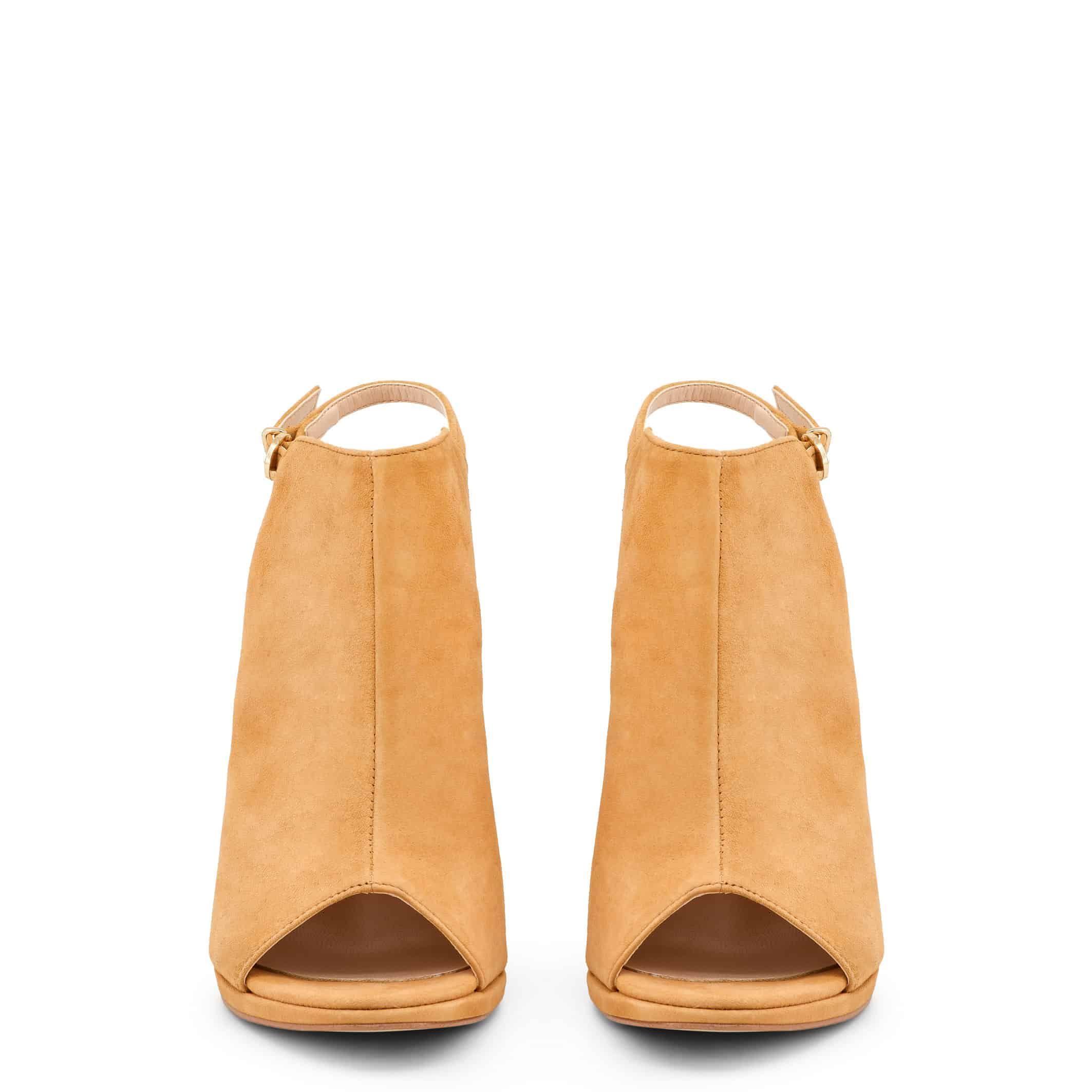 Made in Italia - ALBACHIARA    You Fashion Outlet