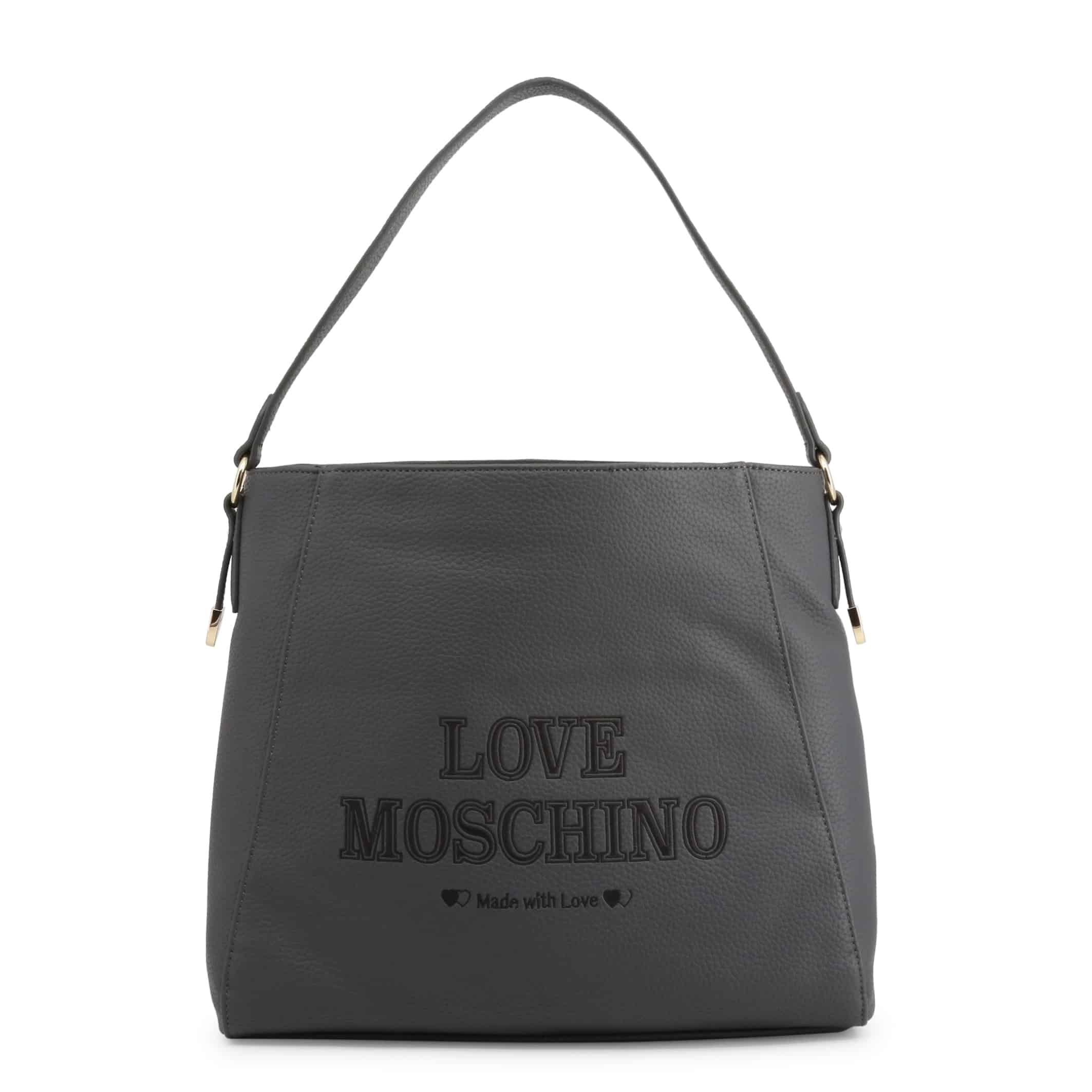 Love Moschino    You Fashion Outlet
