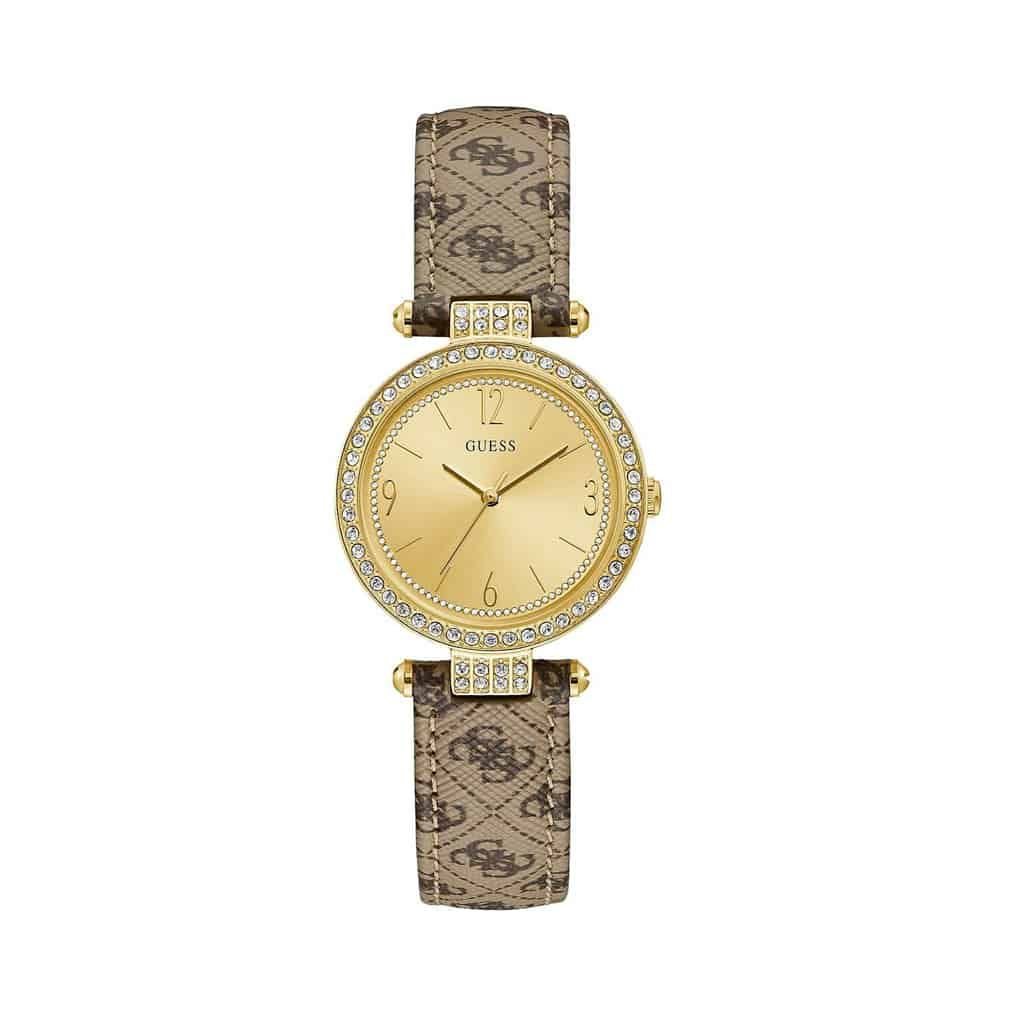 Montres Guess – W1227