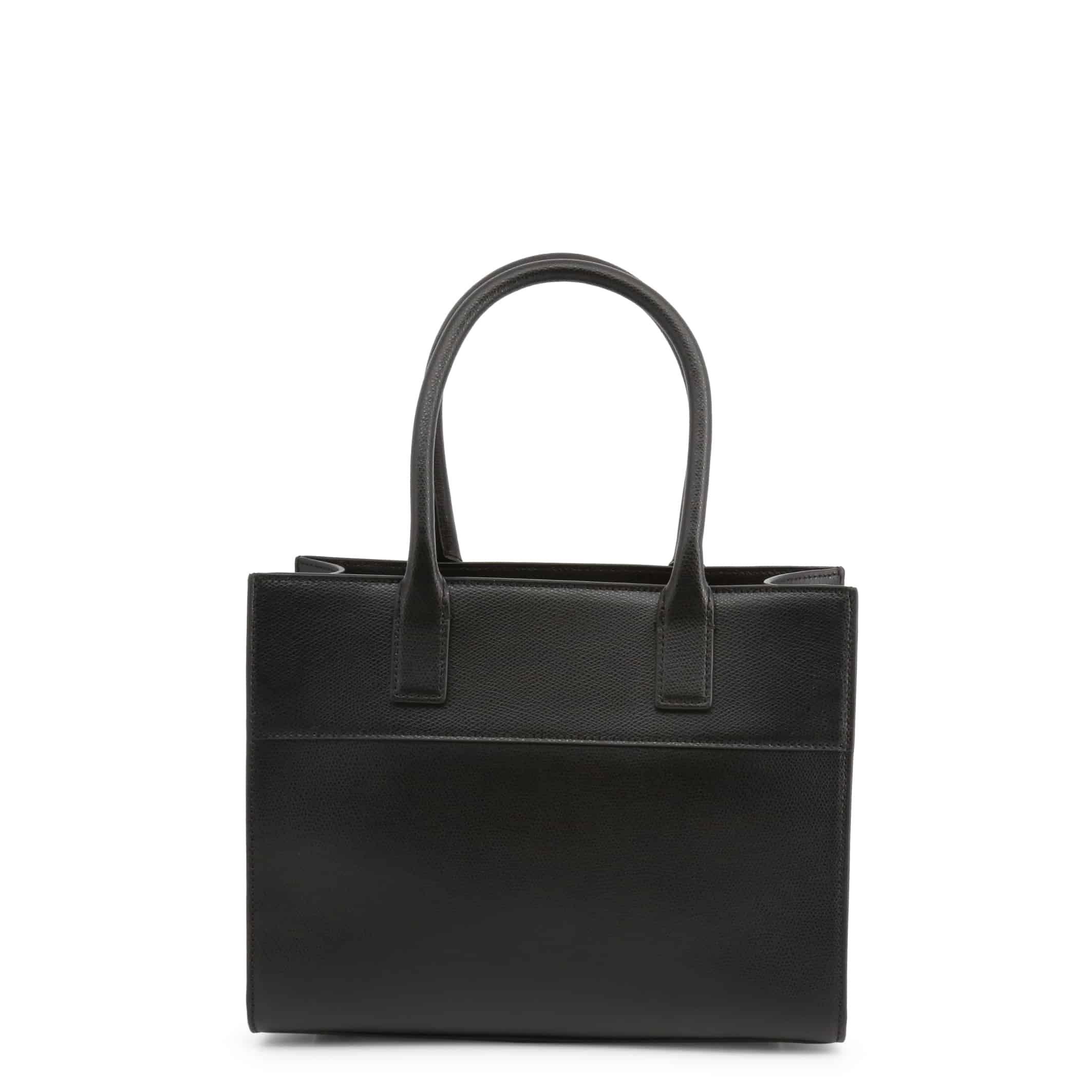 Handtaschen Emporio Armani – Y3A115_YSE2B – Schwarz