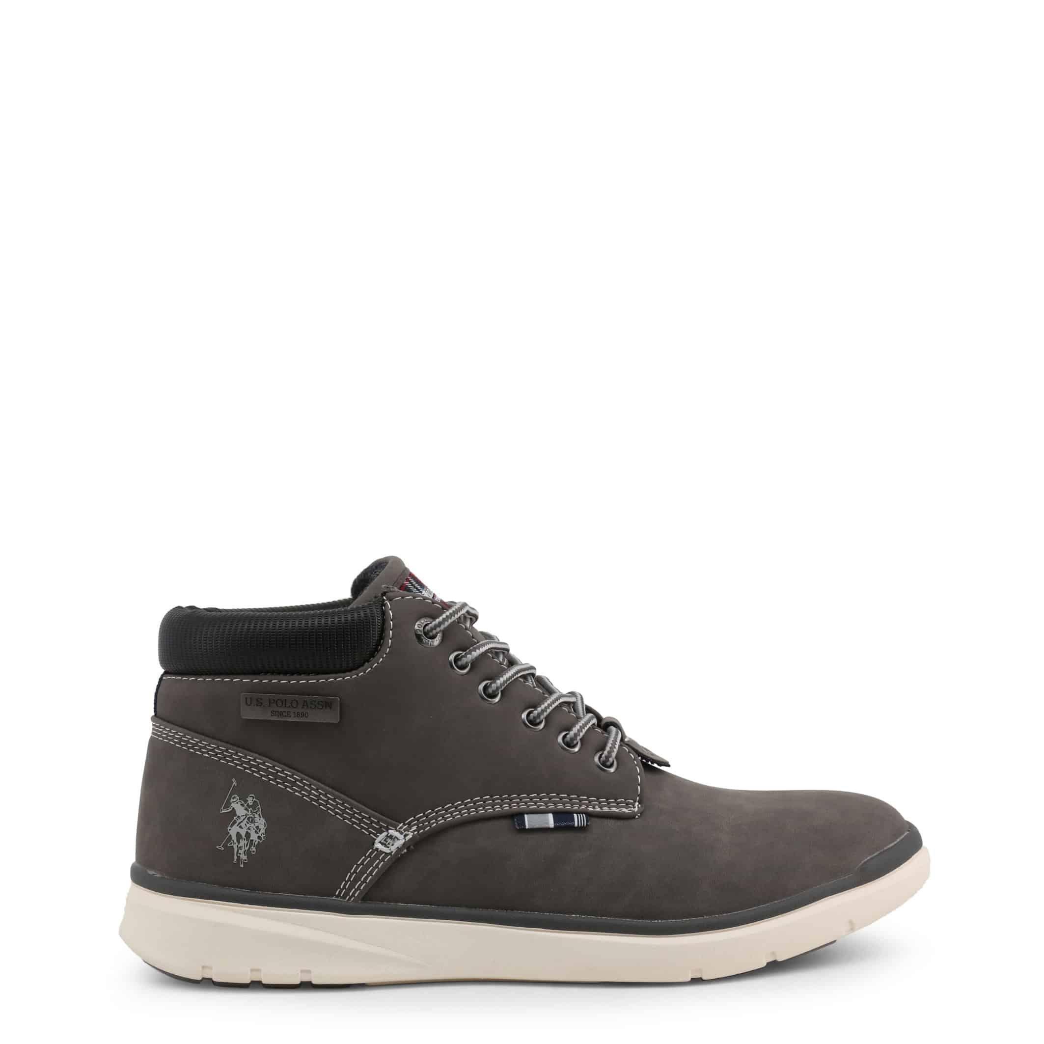 Sneakers U.S. Polo Assn. – YGOR4082W8