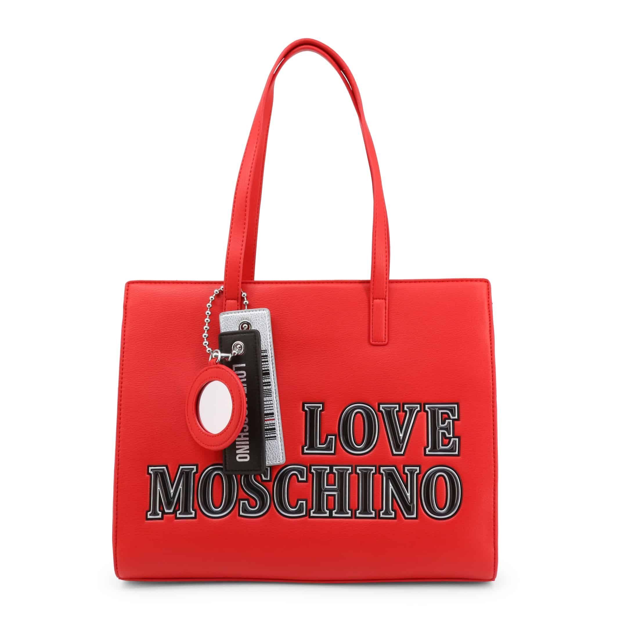Love Moschino - JC4239PP0BKG