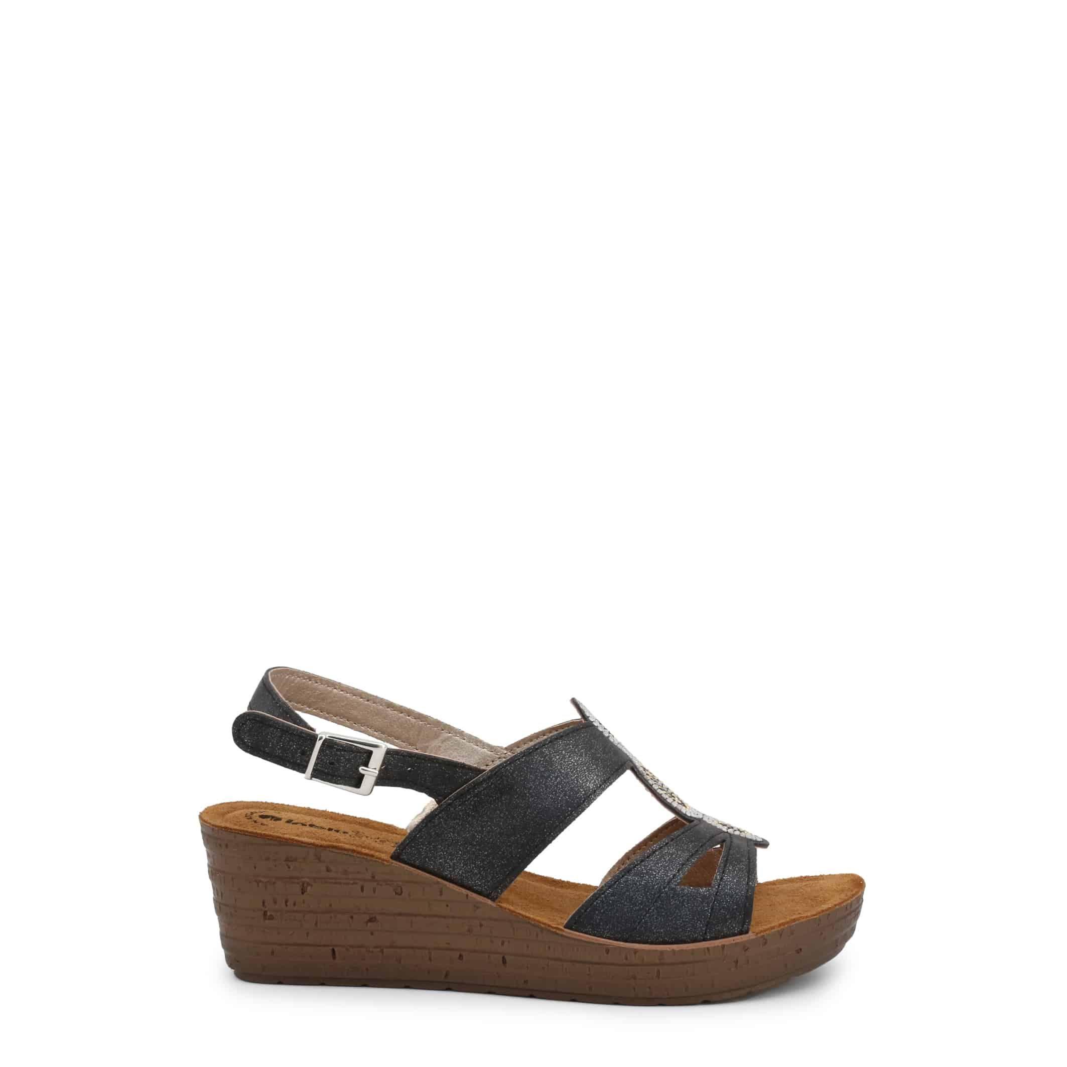 Sandales Inblu – GM000023