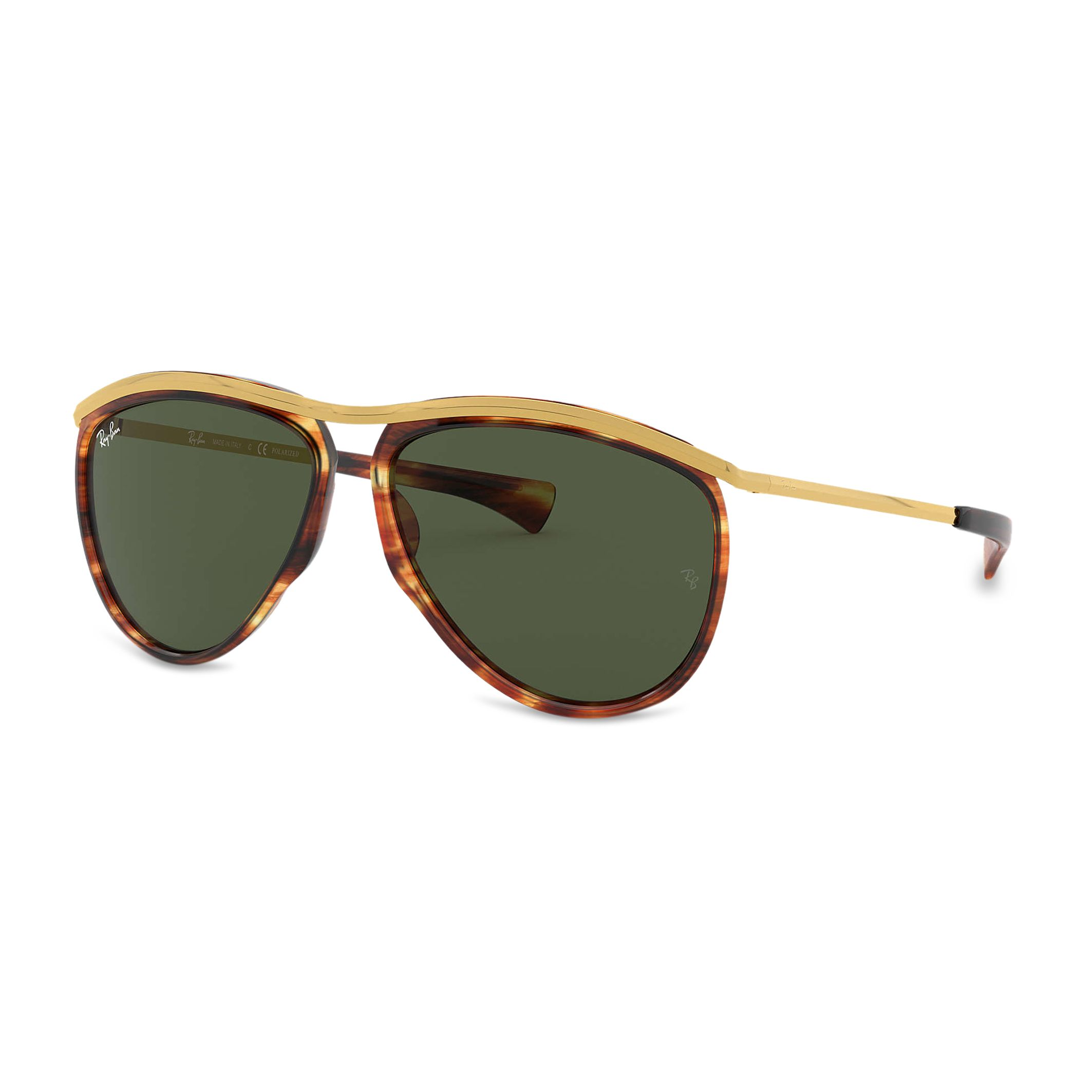Accessories Ray-Ban – RB2219