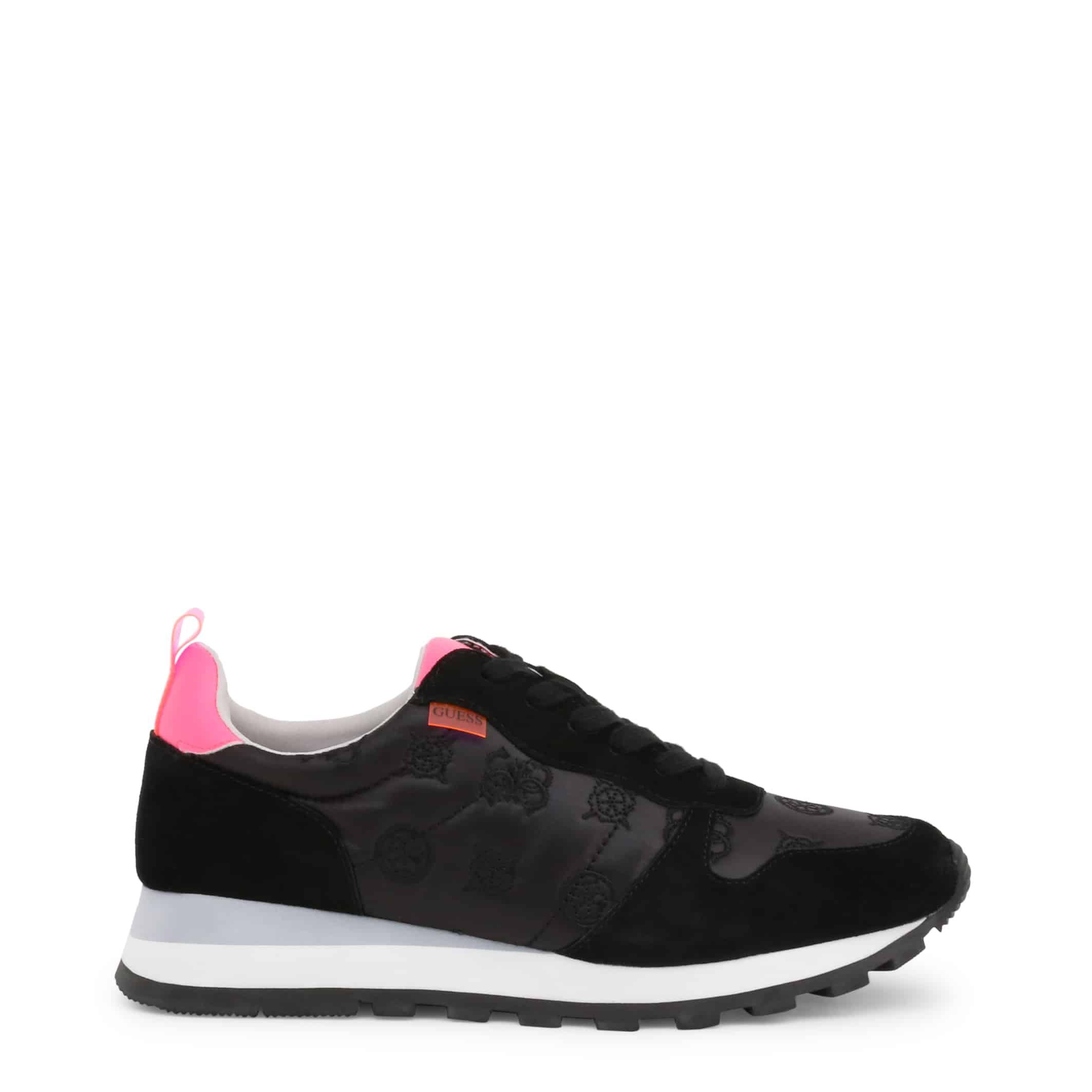Schuhe U.S. Polo Assn. – AIACE4145S0_HN1 – Rosa