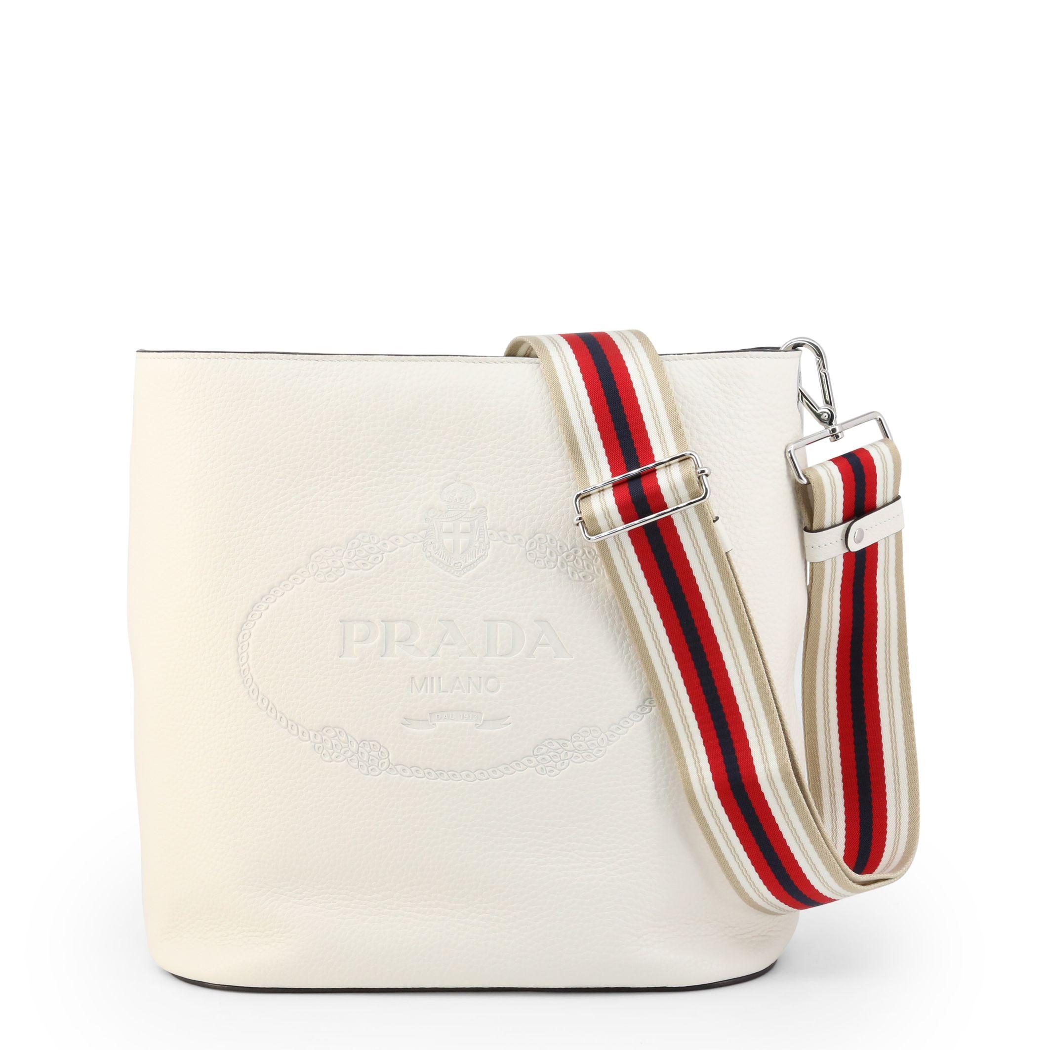 Prada - 1BE023_PHENIX | You Fashion Outlet