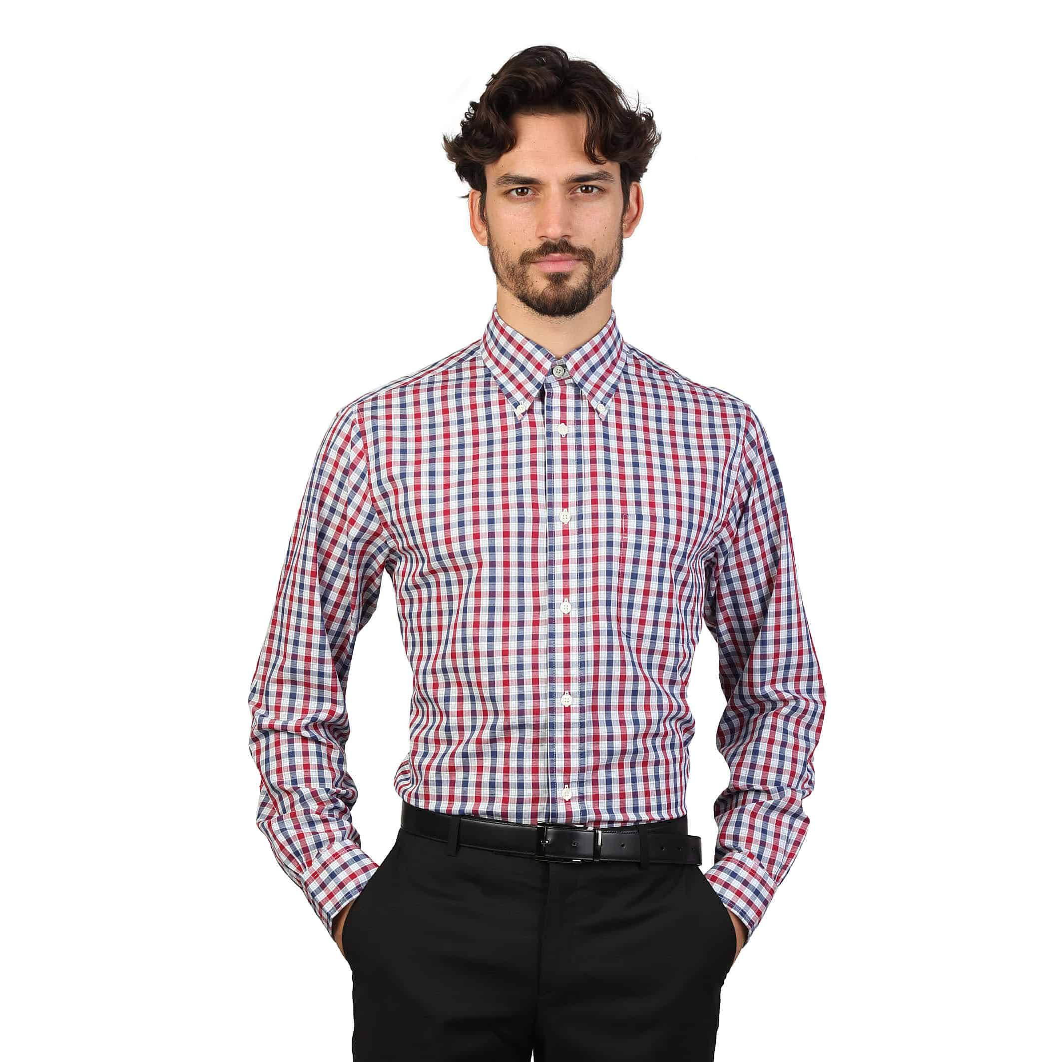 Clothing Brooks Brothers – 100040453