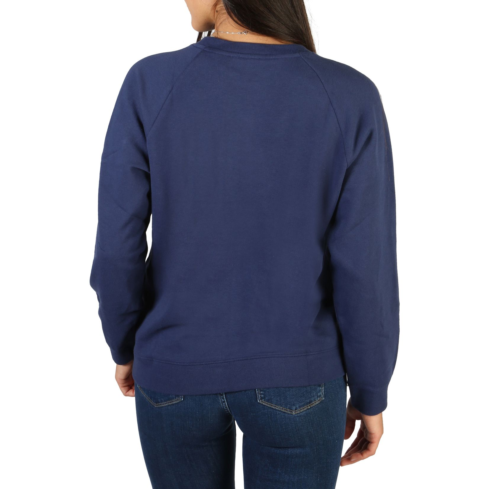 Sweat-shirts Levi's – 29717_RELAXED-GRAPHIC