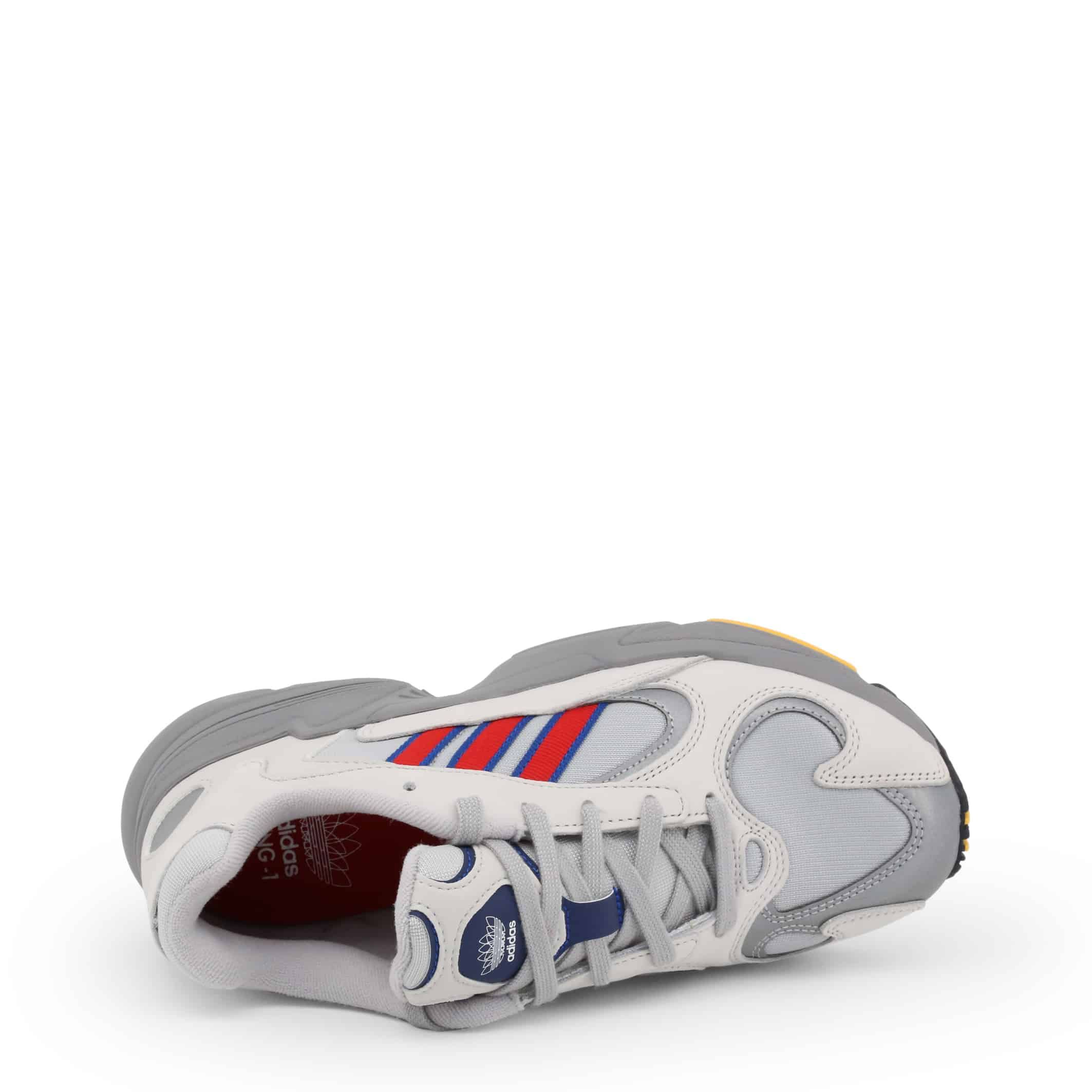 Adidas - YUNG-1  | You Fashion Outlet