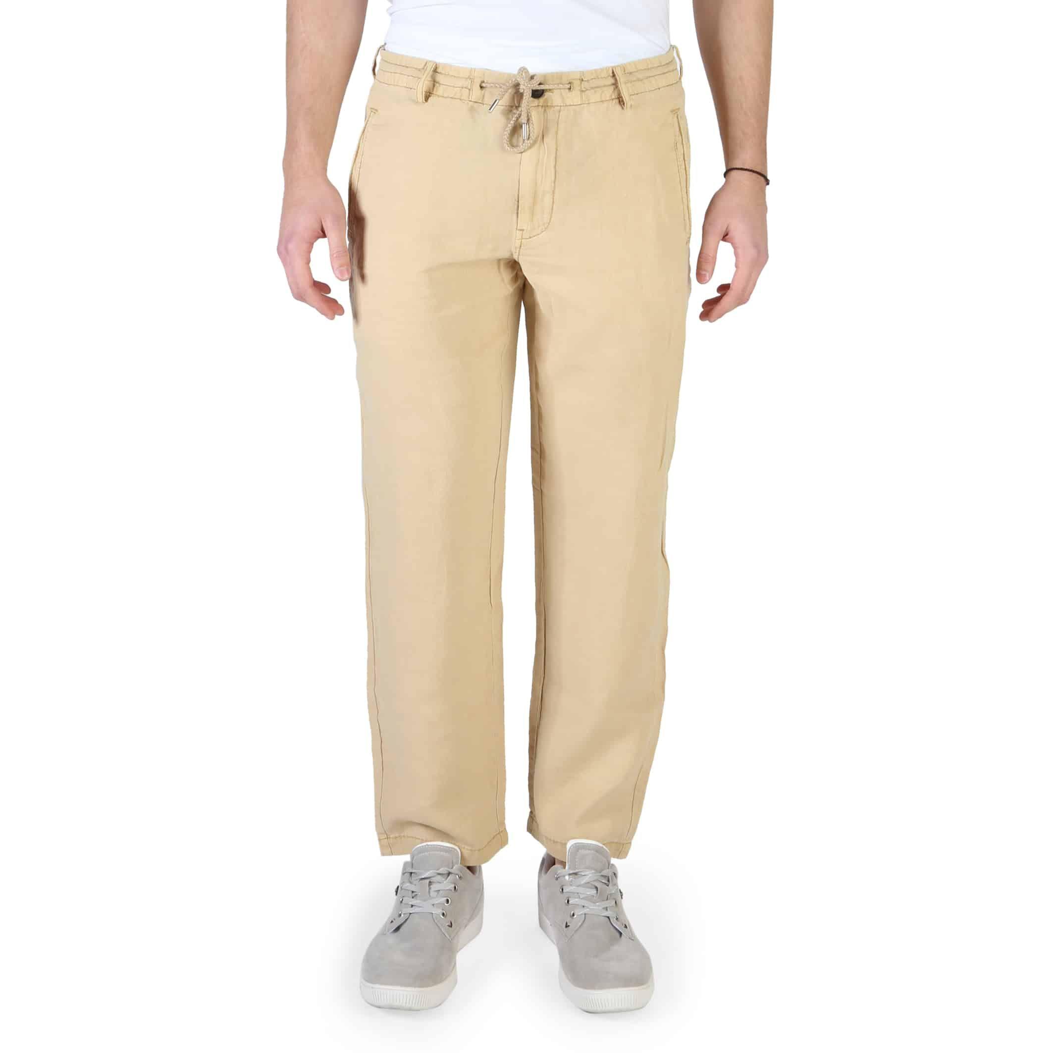 Armani Jeans – 3Y6P56_6NDMZ – Marrone