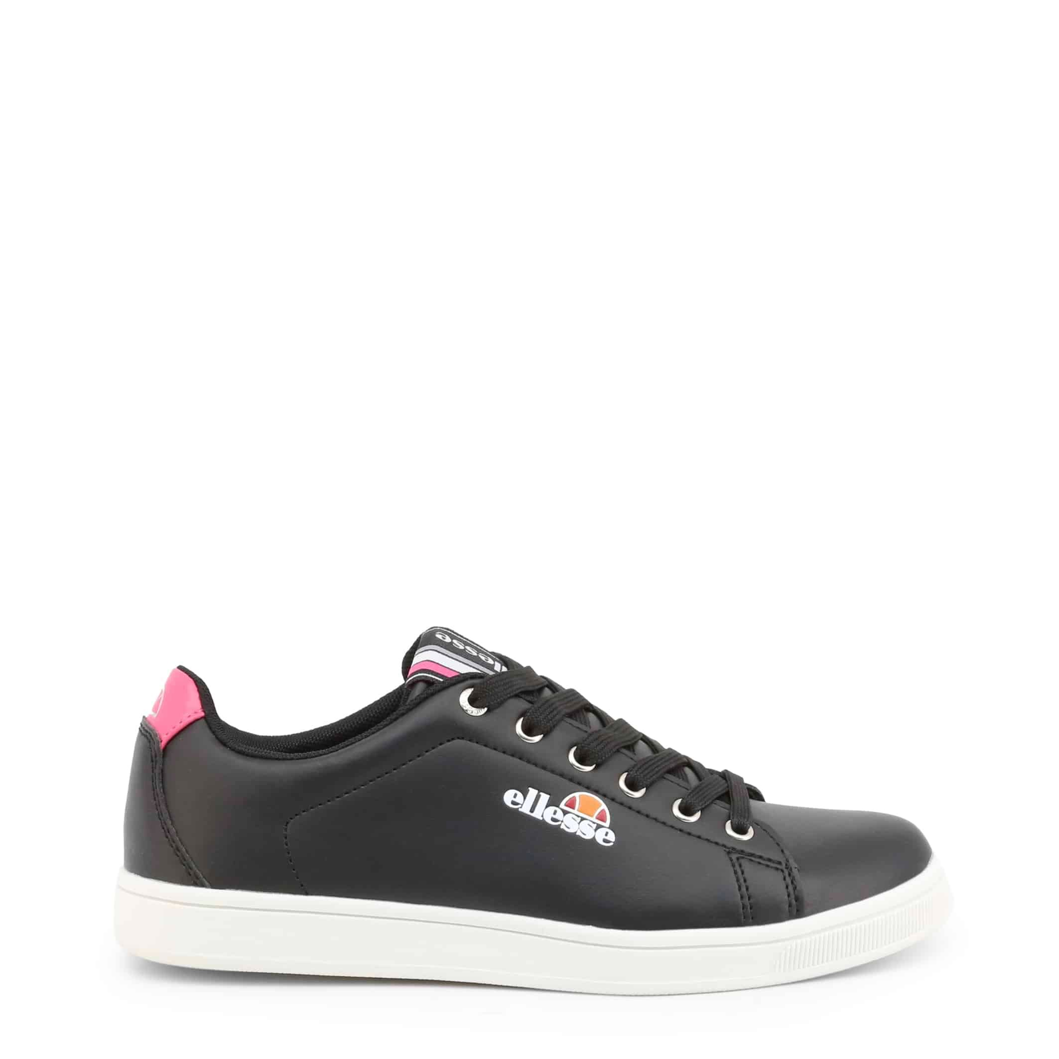 Ellesse  | You Fashion Outlet