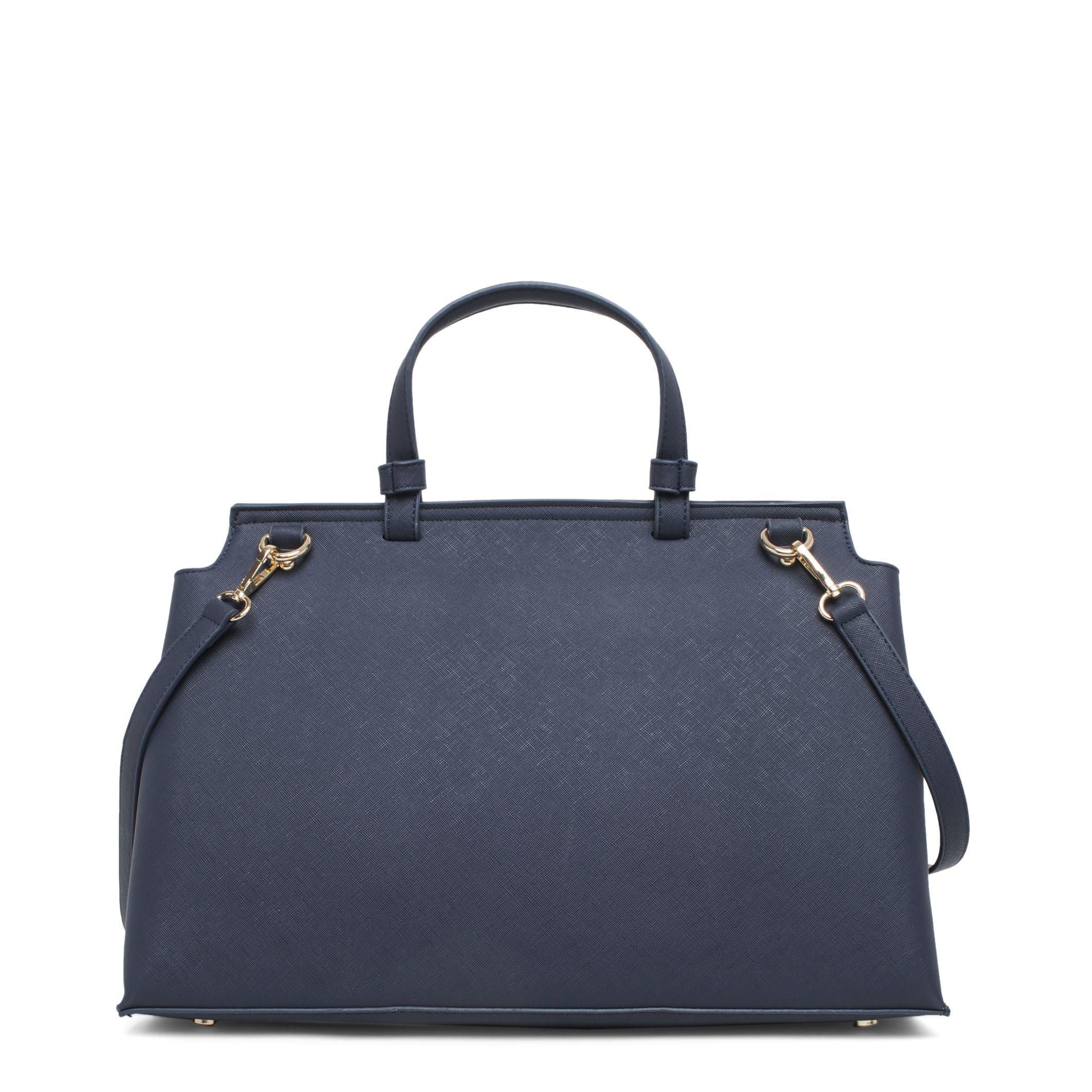 Handtaschen Trussardi – 76BTS14 – Blau
