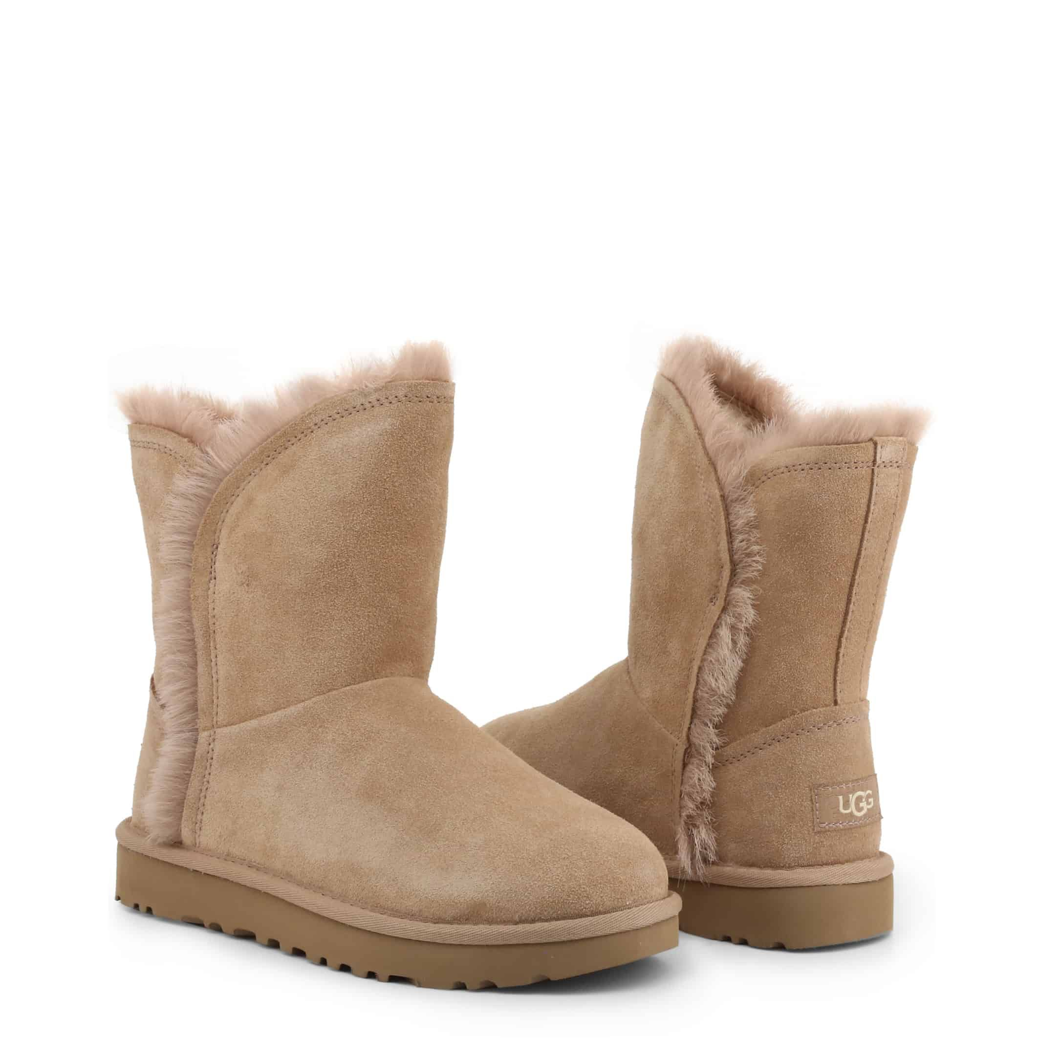 UGG - 1103746 | You Fashion Outlet