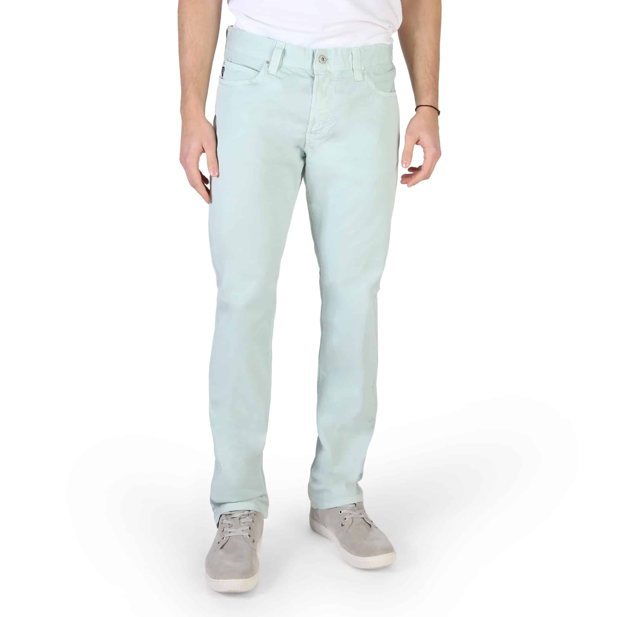Armani Jeans – 3Y6J15_6N21Z – Blu