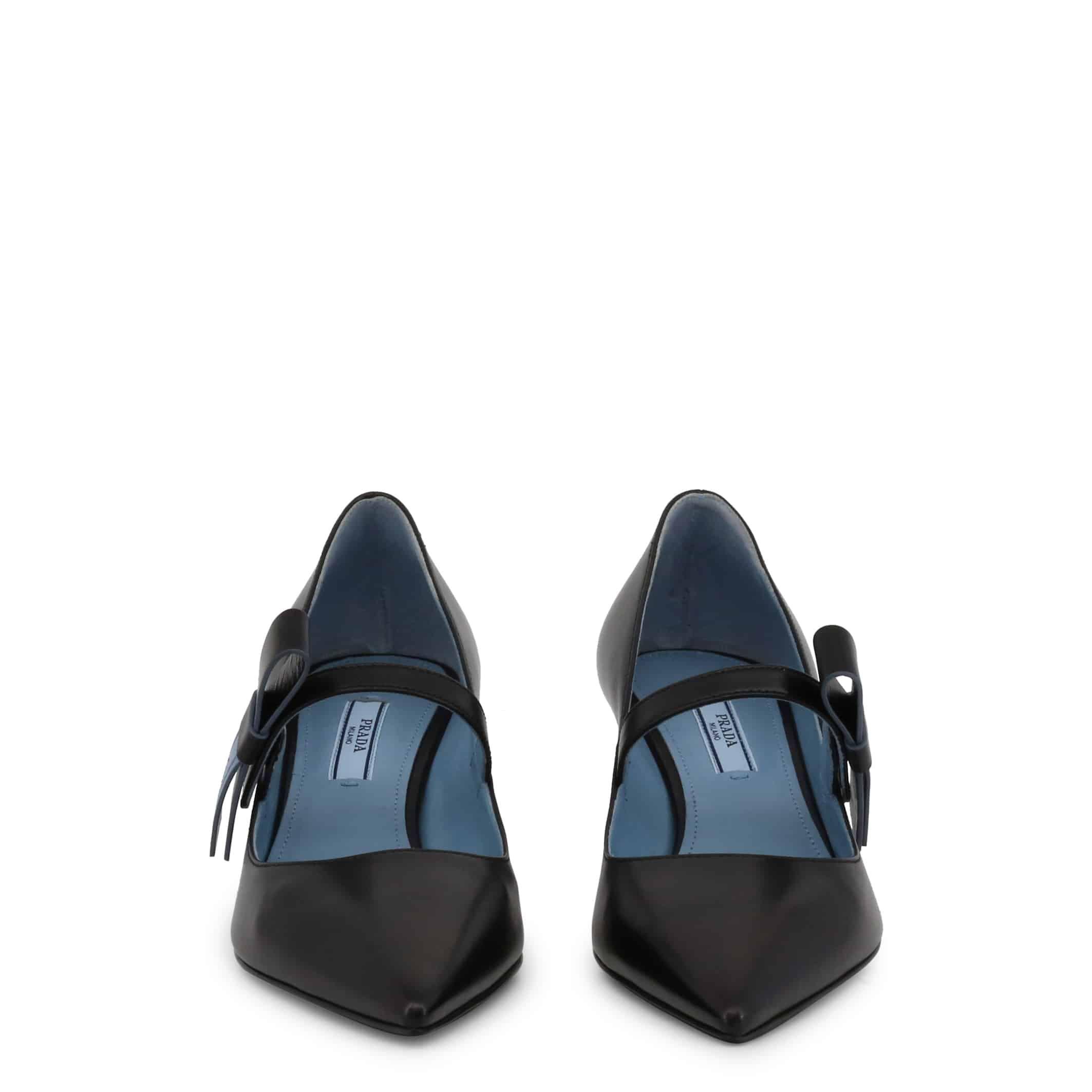 Prada  | You Fashion Outlet