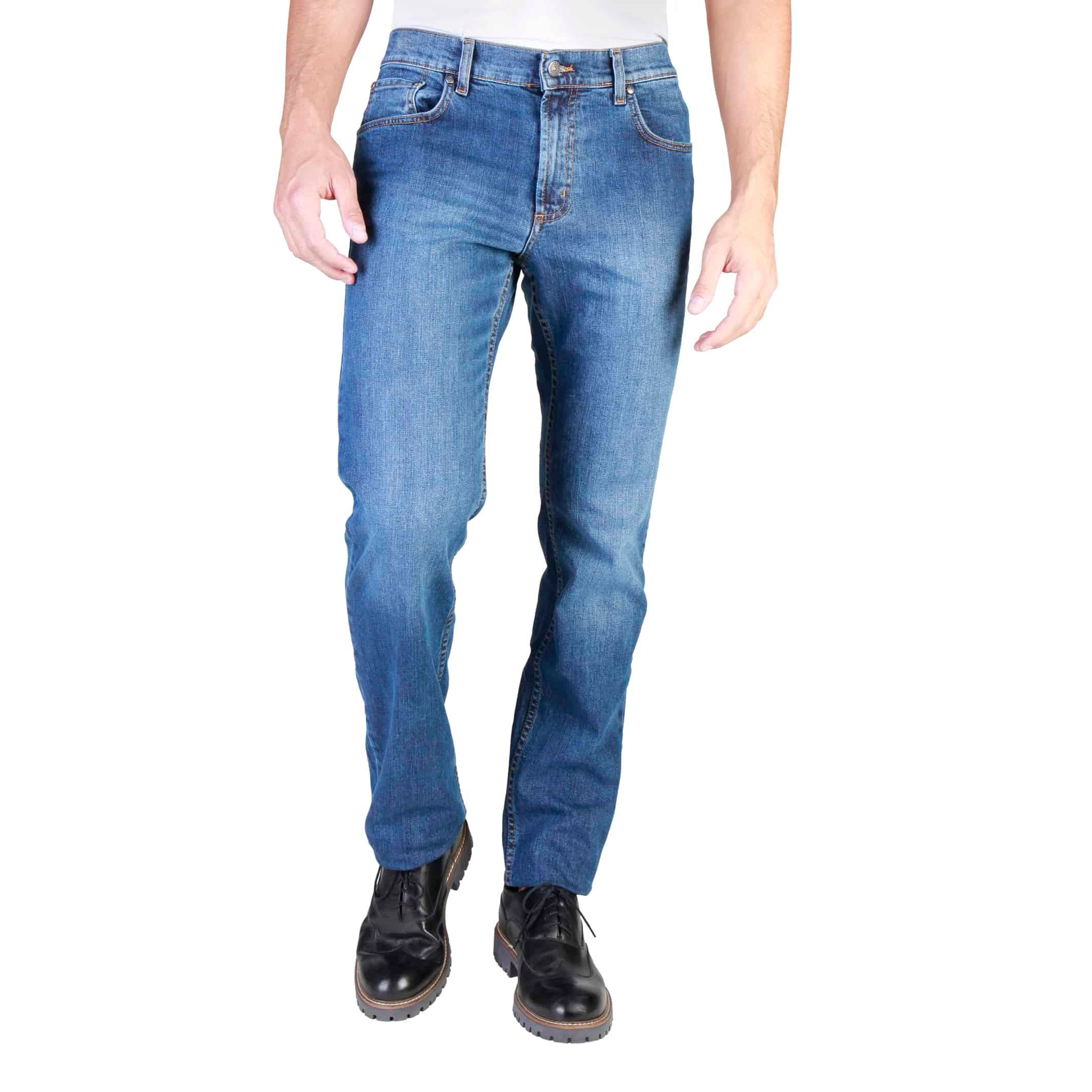 Carrera Jeans – 000700_0921S