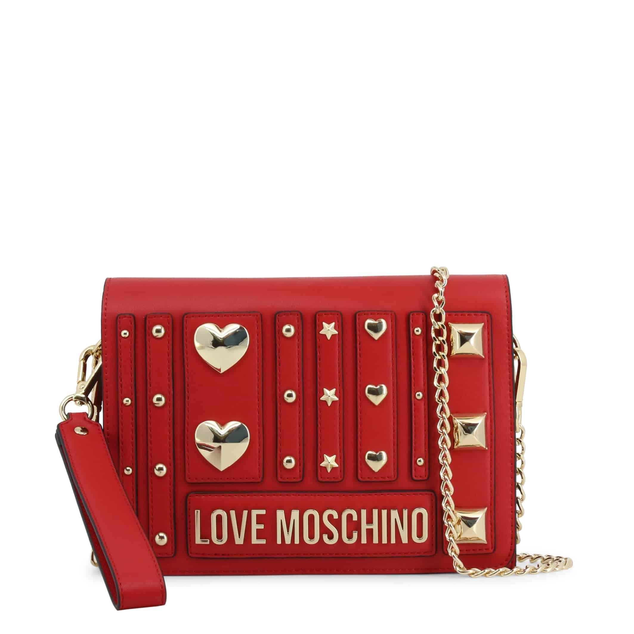 Sacs bandoulière Love Moschino – JC4240PP08KF