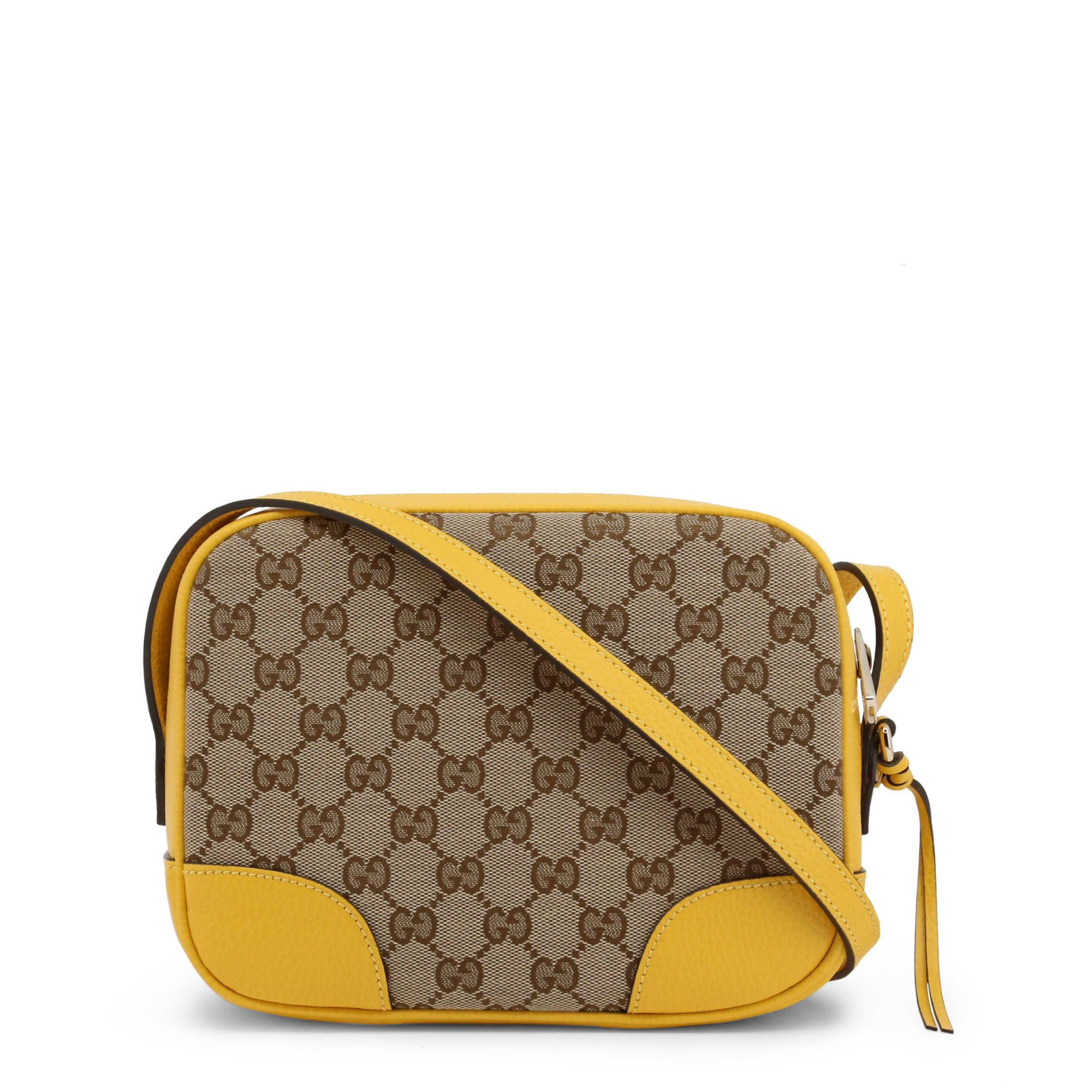 Gucci - 449413_ky9lg - braun 3